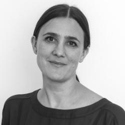Paula Guillet de Monthoux - Secretary GeneralWorld ChildhoodFoundationStockholm, Sweden