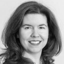 Lauren Aste - Executive Vice President& General CounselCarlson Wagonlit TravelLondon, UK
