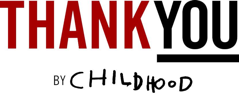 Logo_ThankYou_Red.jpg