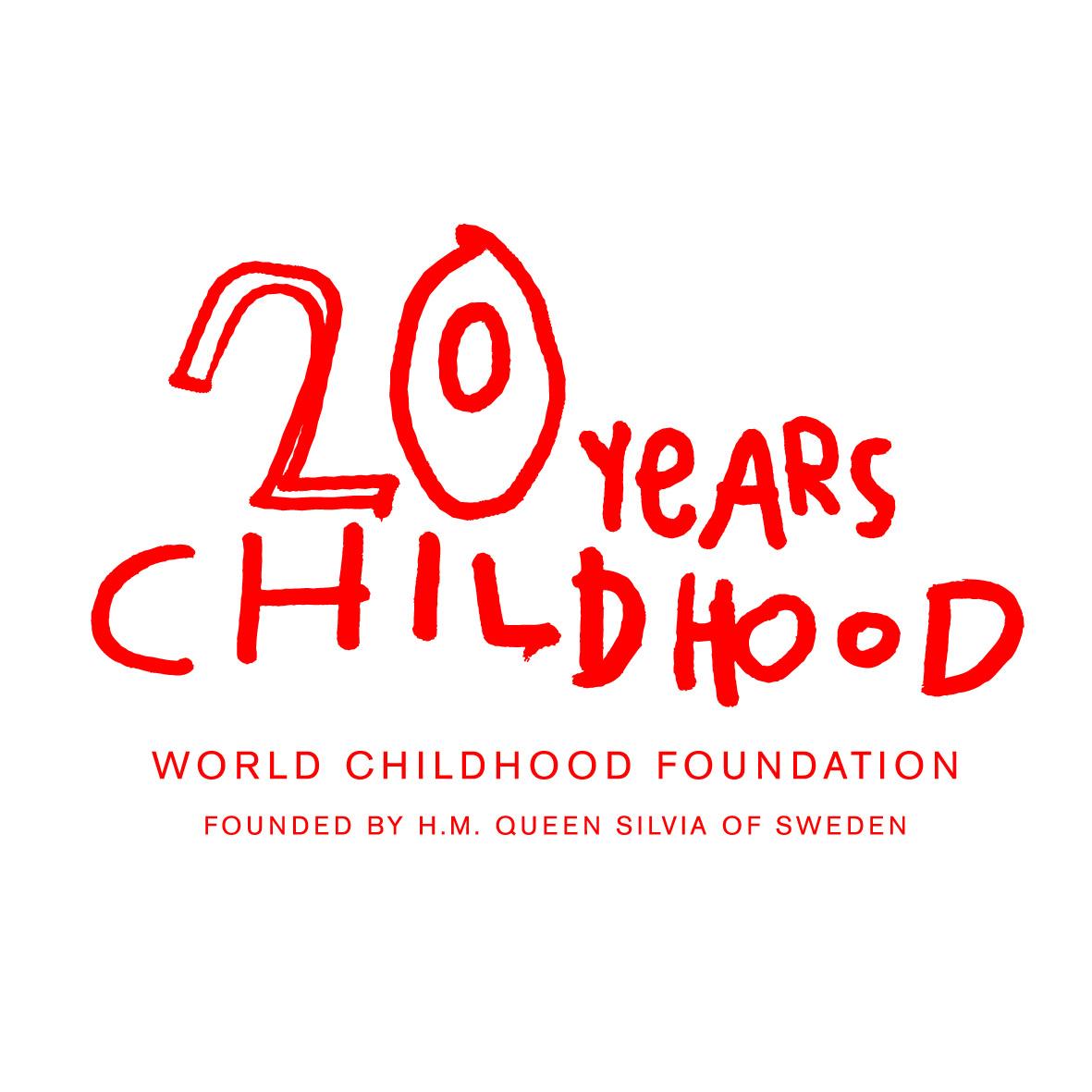 Childhood20_ENG_RED.jpg