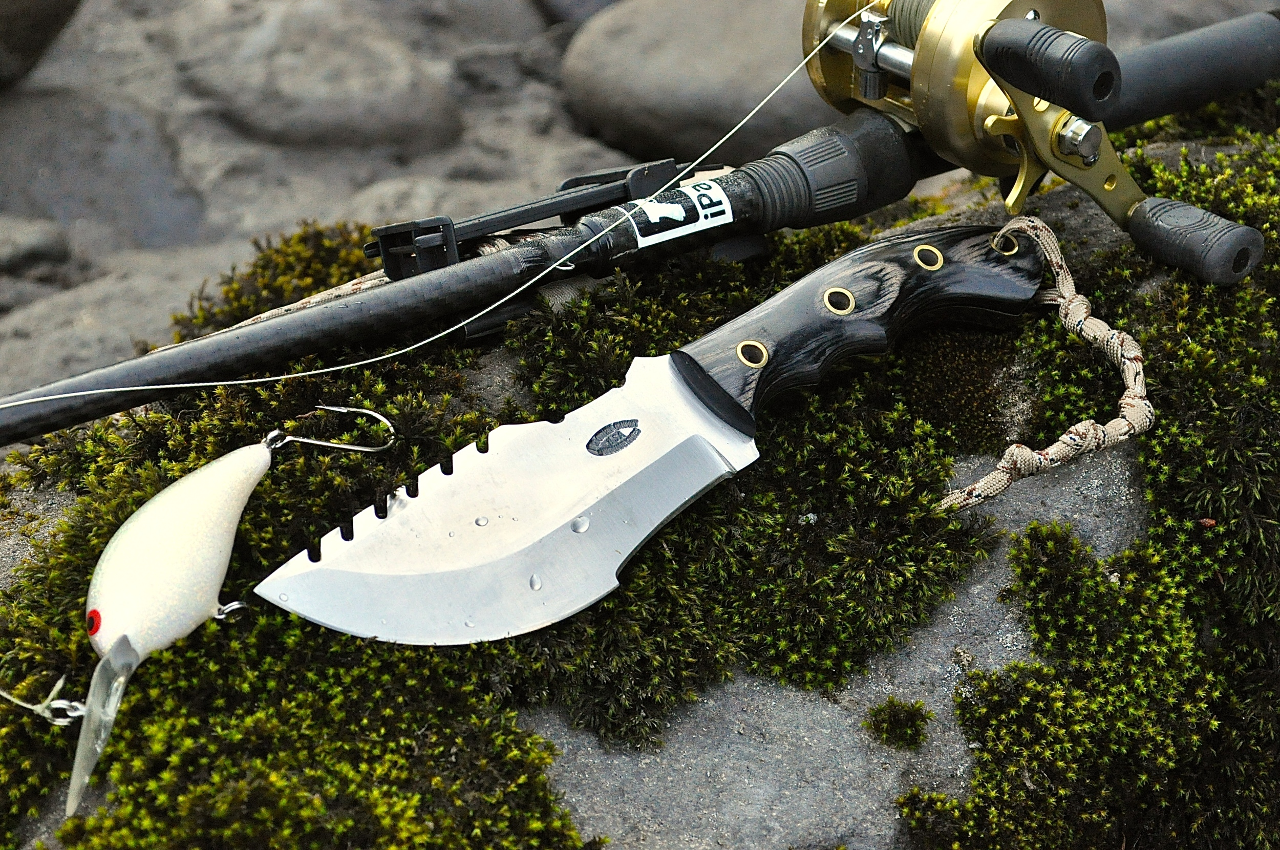Learn more about CFK Cutlery Company