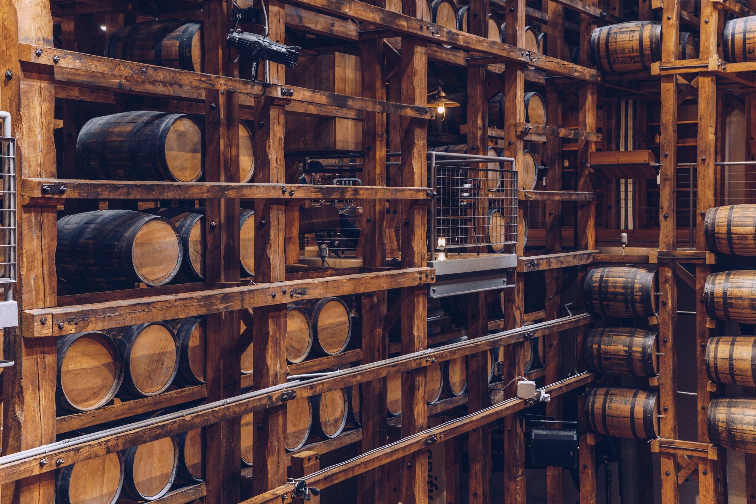 cellar.jpg