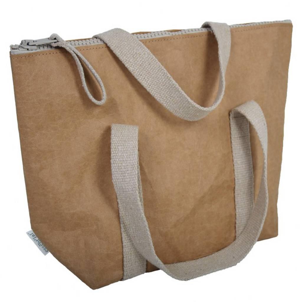 essential-small-lunch-bag.jpg