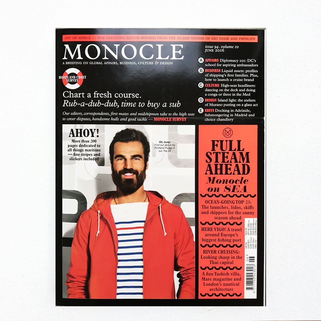 monocle-issue-94-01.jpg