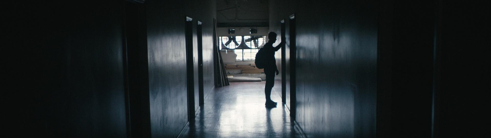 [NSFW] Danny Wylde