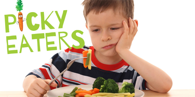 picky-eaters-feat.jpg