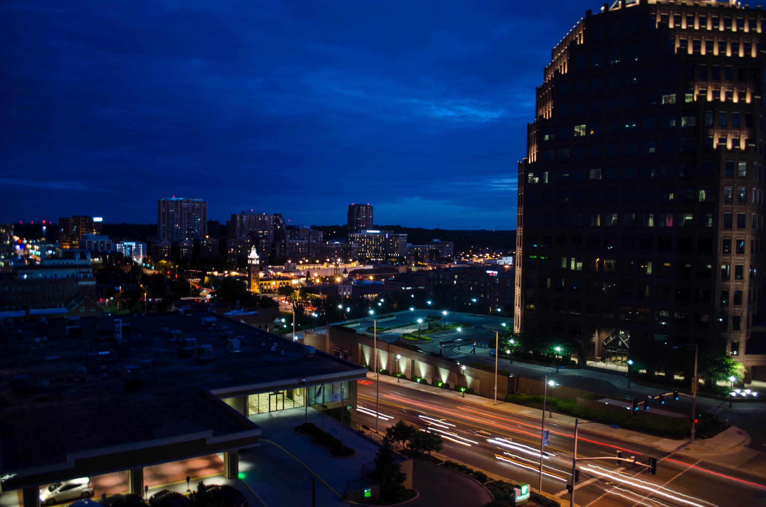 The Plaza At Night.jpg