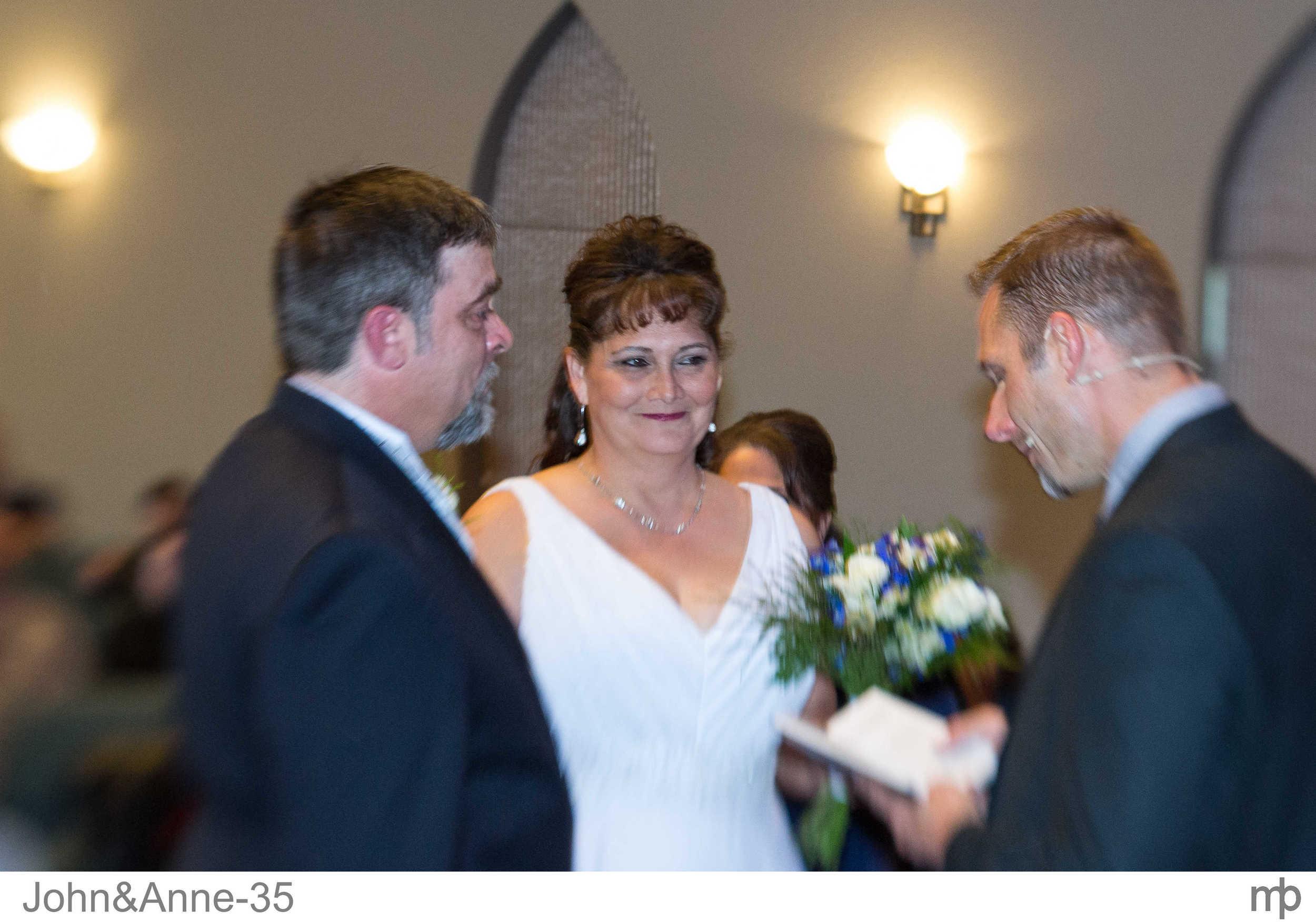 John&Anne-35.jpg