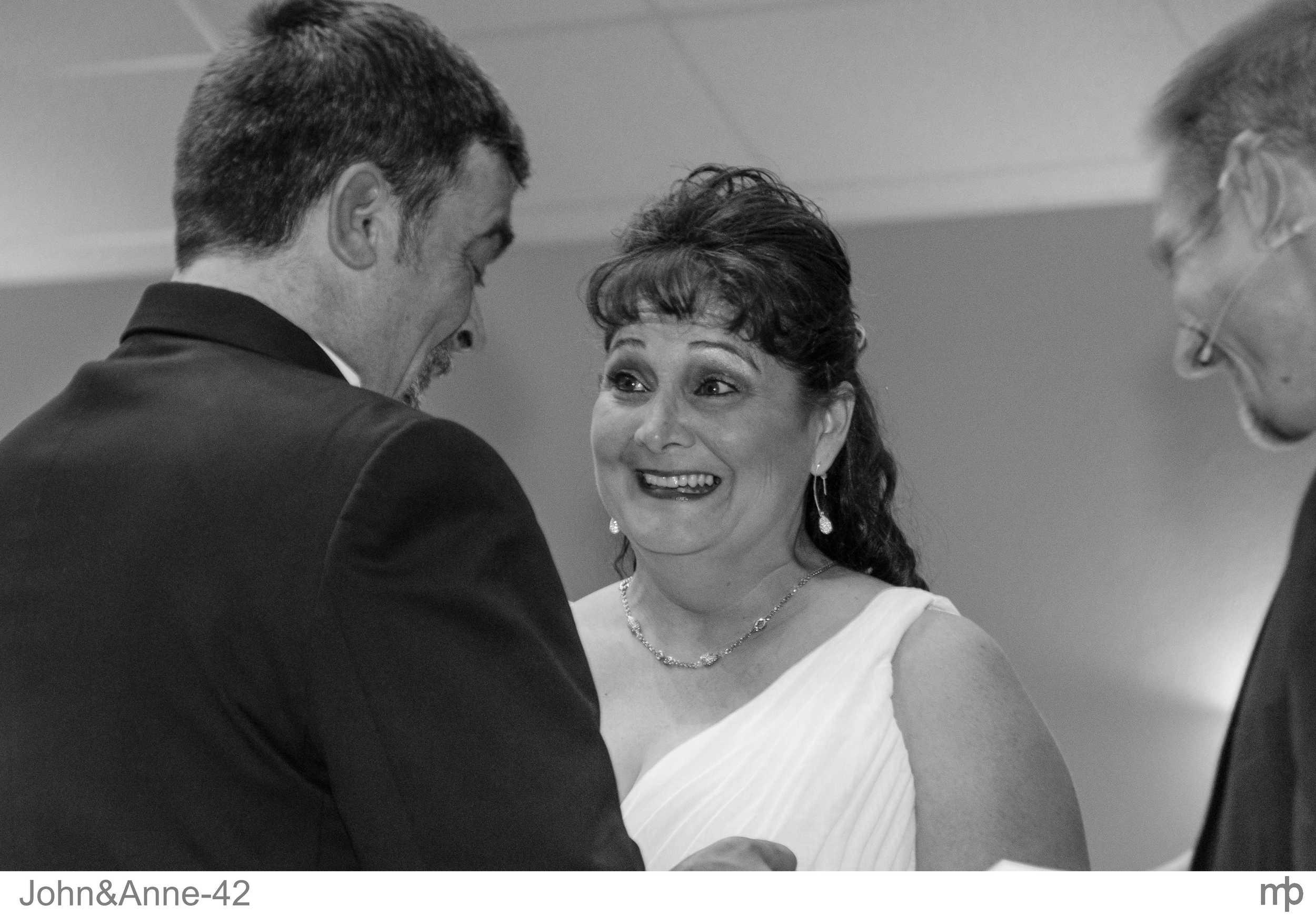 John&Anne-42.jpg