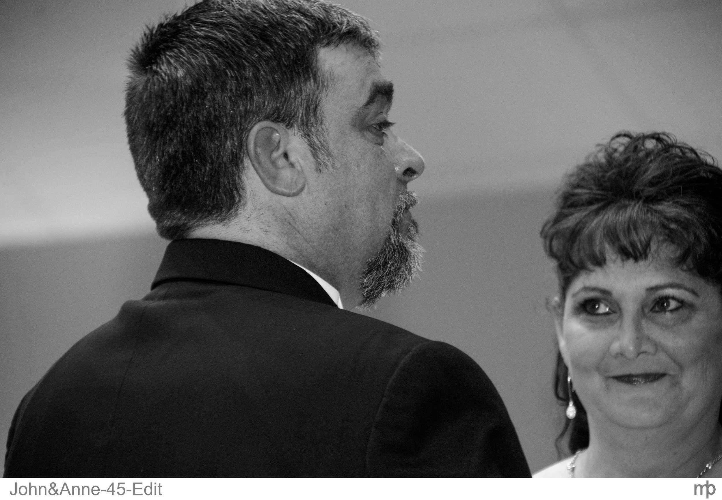 John&Anne-45-Edit.jpg