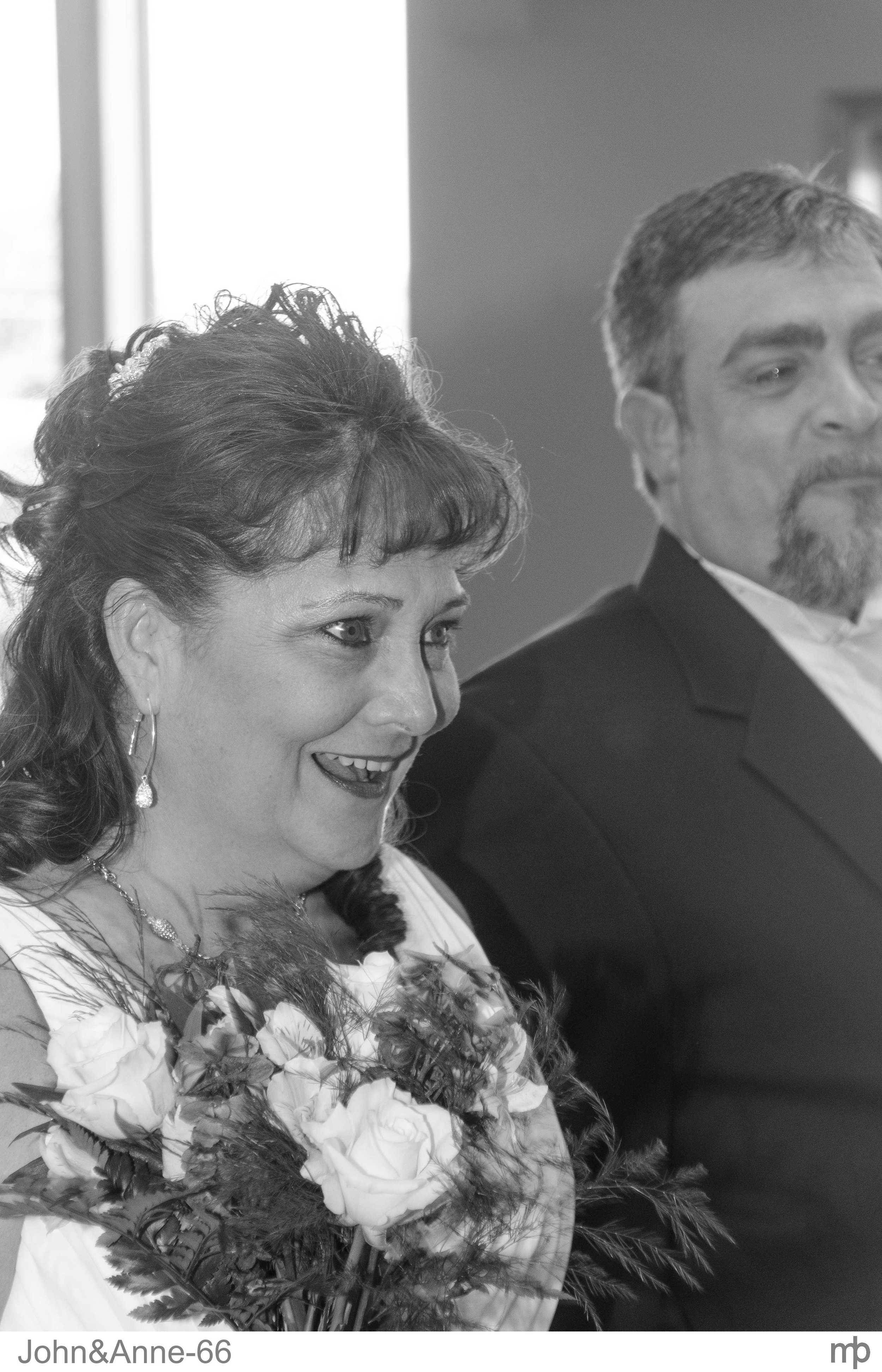 John&Anne-66.jpg