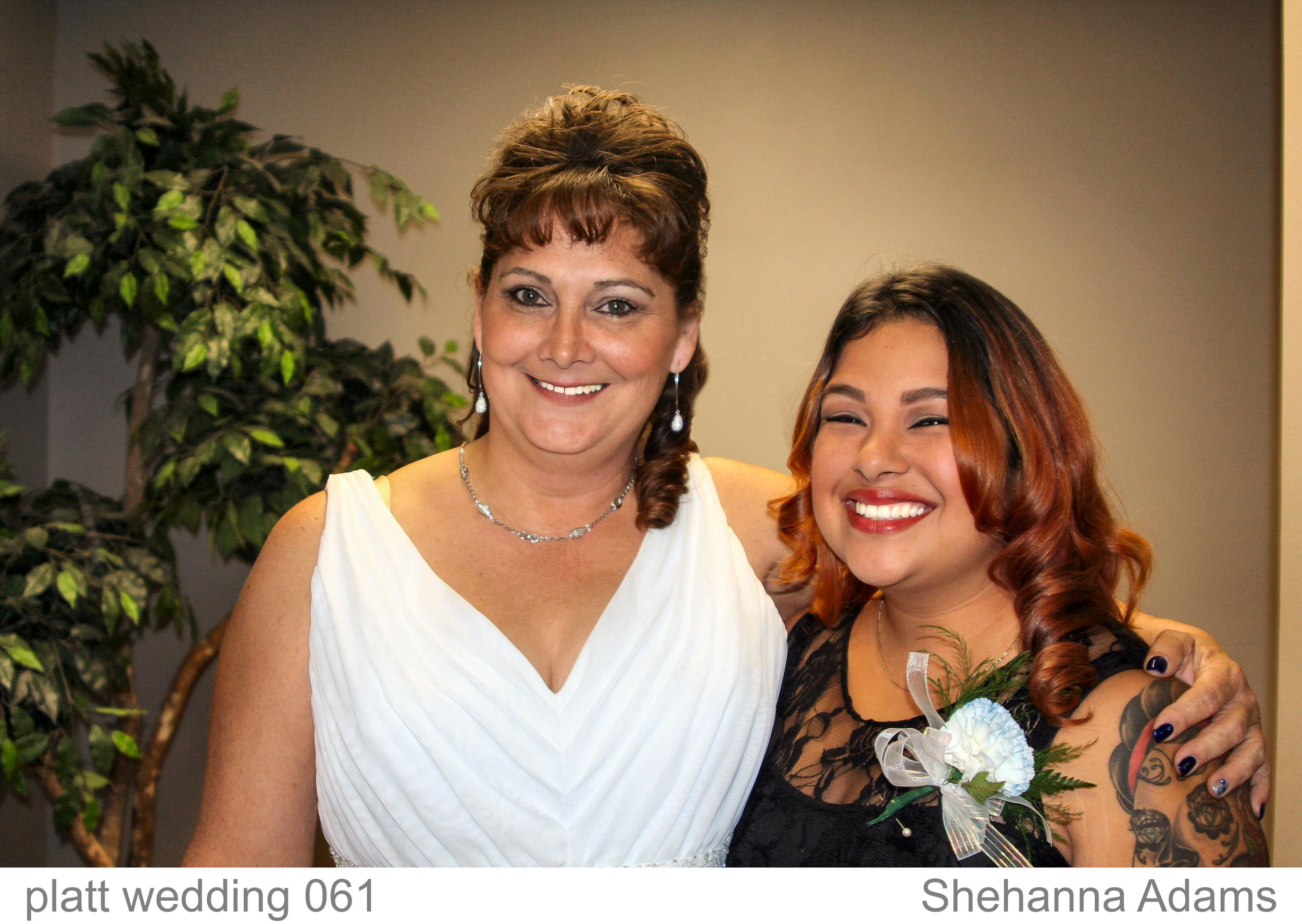 platt wedding 061.jpg