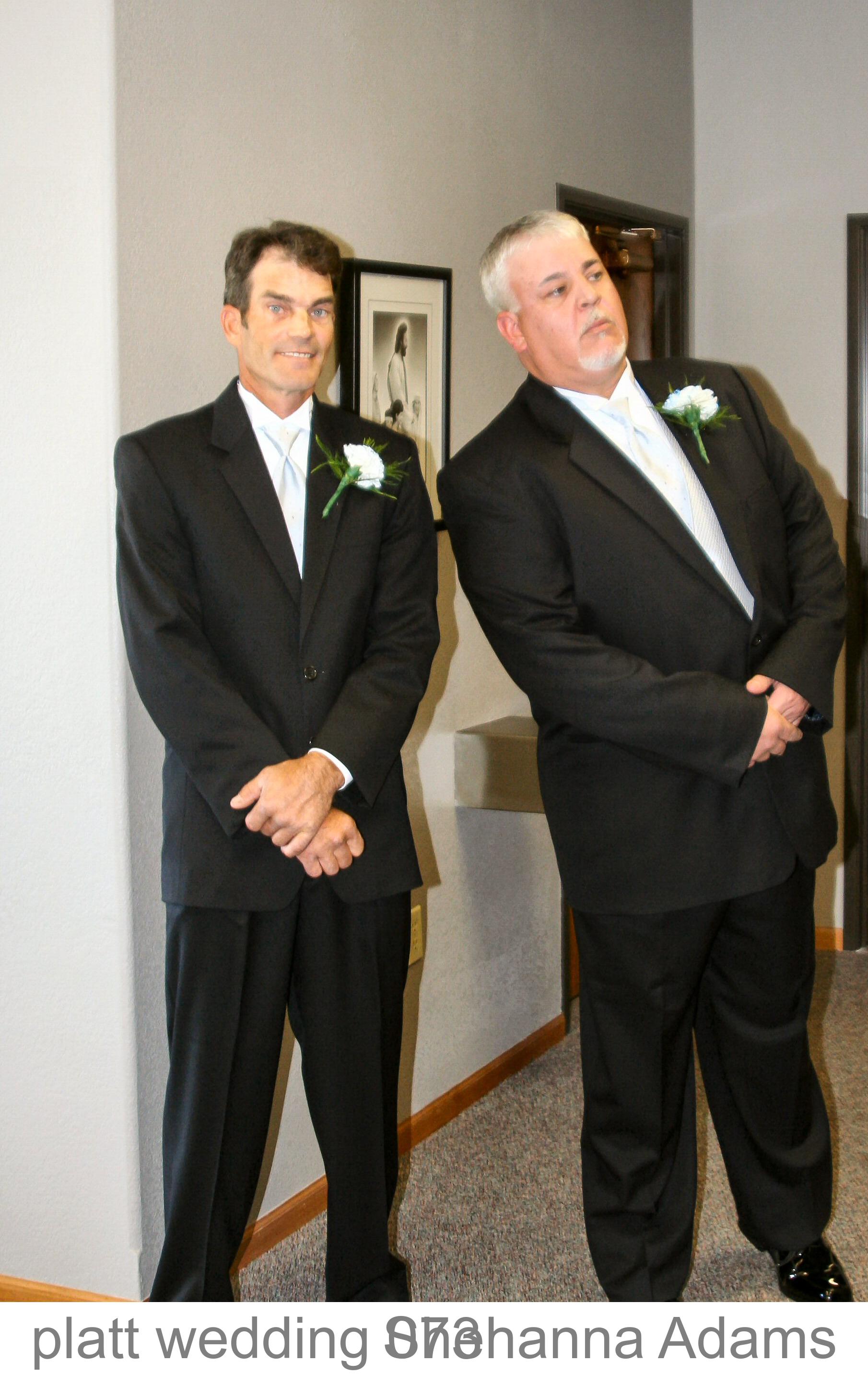 platt wedding 073.jpg