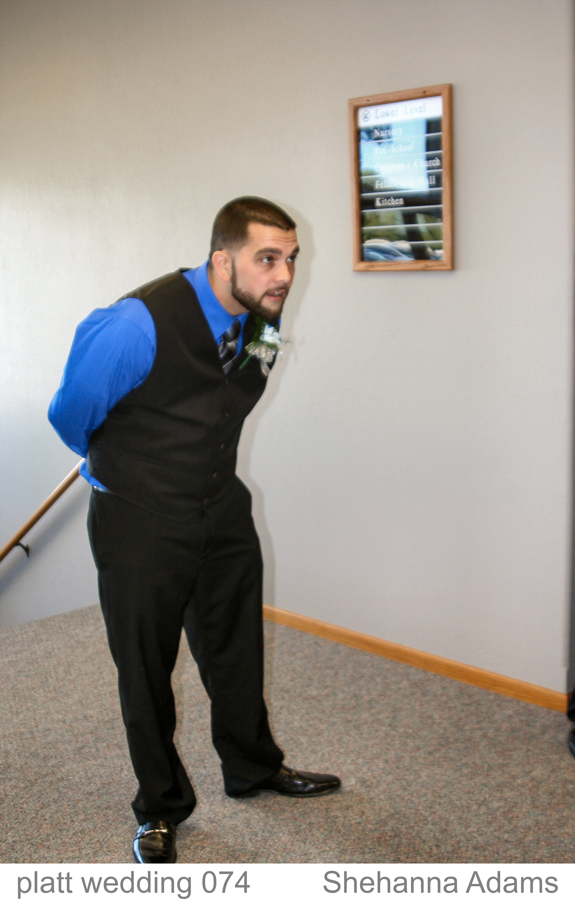 platt wedding 074.jpg