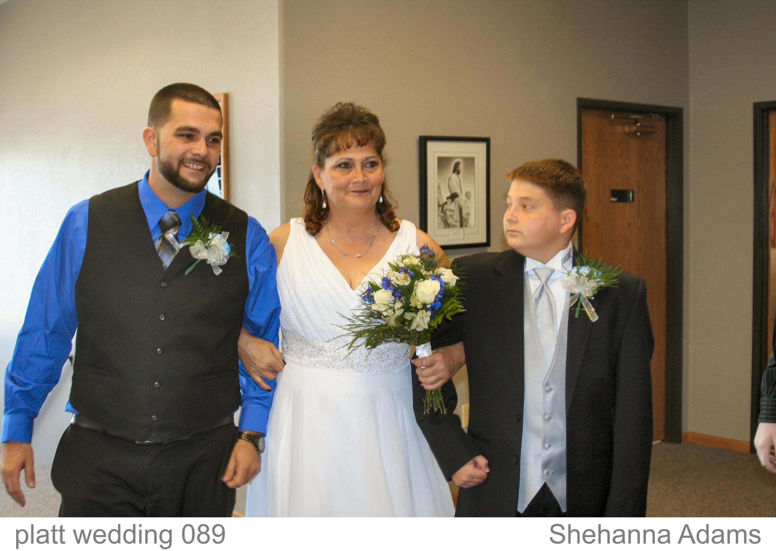 platt wedding 089.jpg