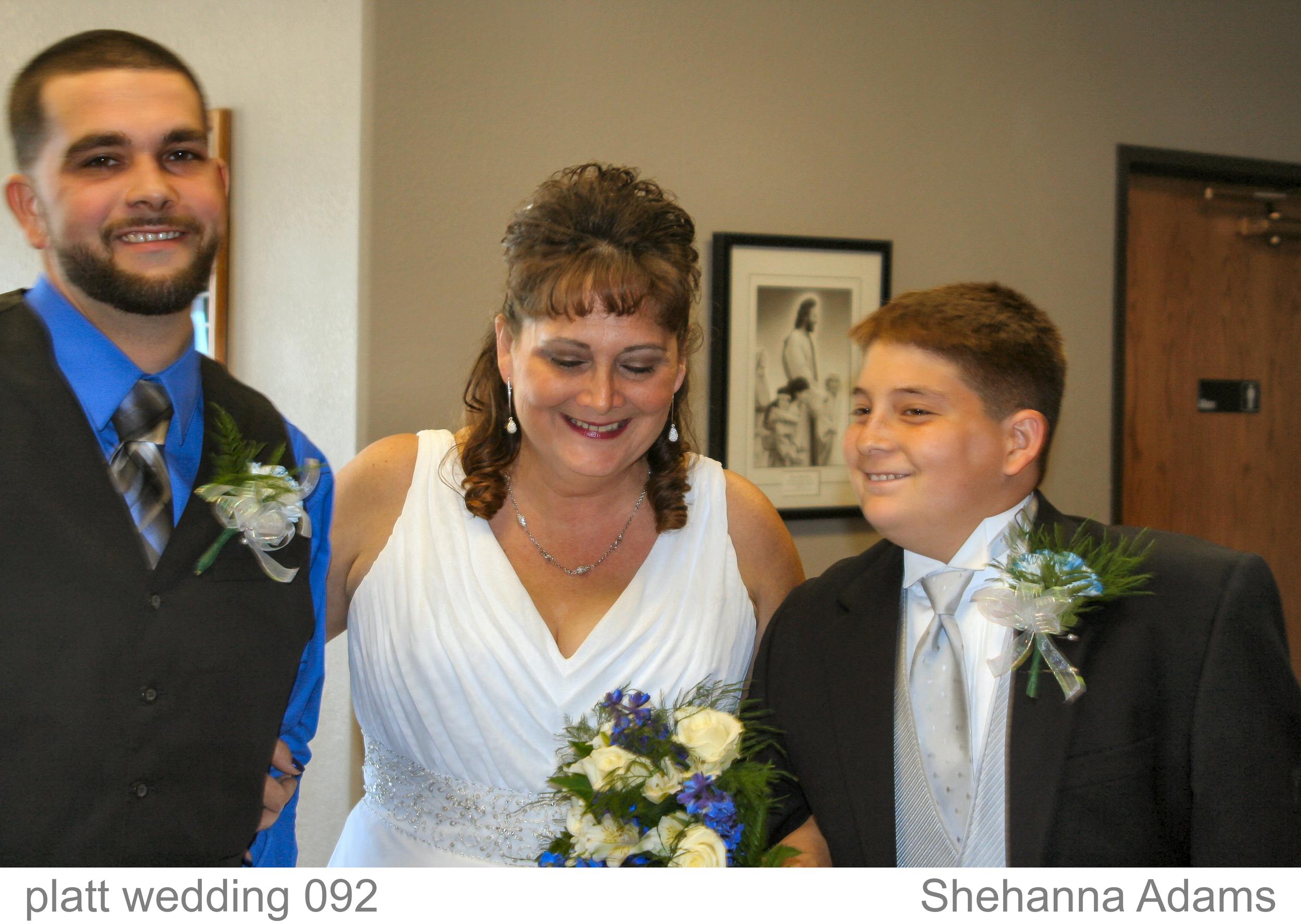 platt wedding 092.jpg
