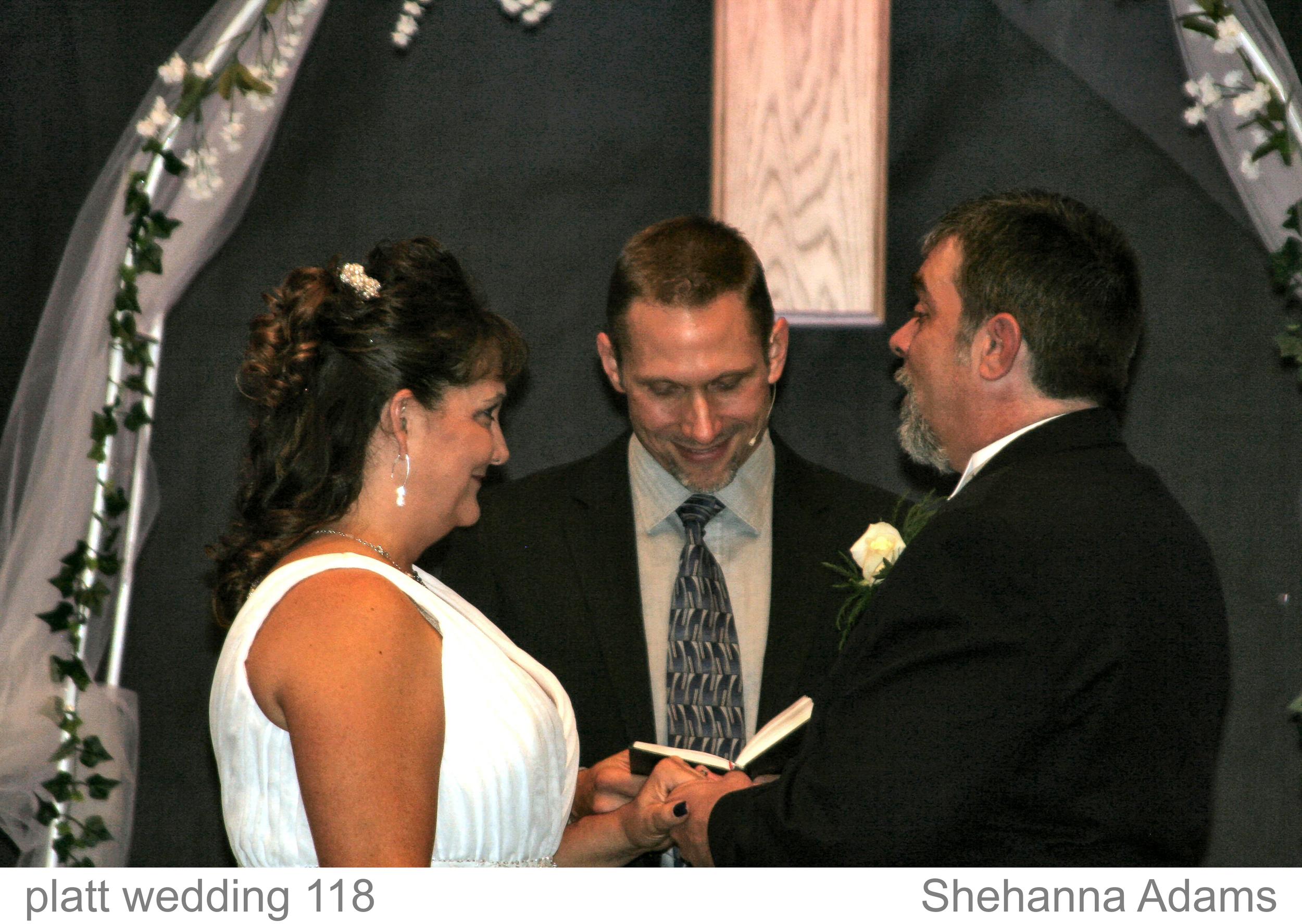 platt wedding 118.jpg