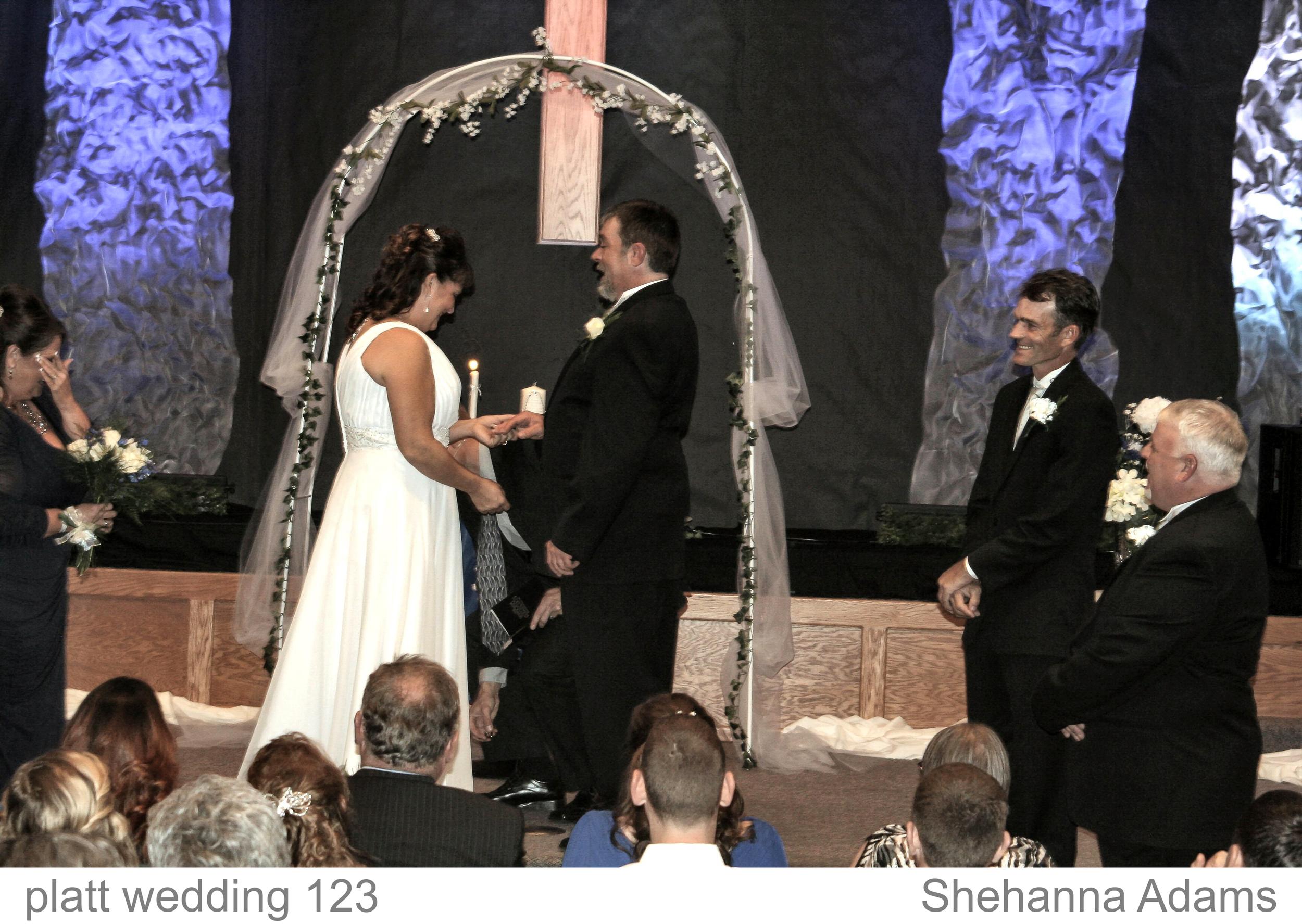 platt wedding 123.jpg