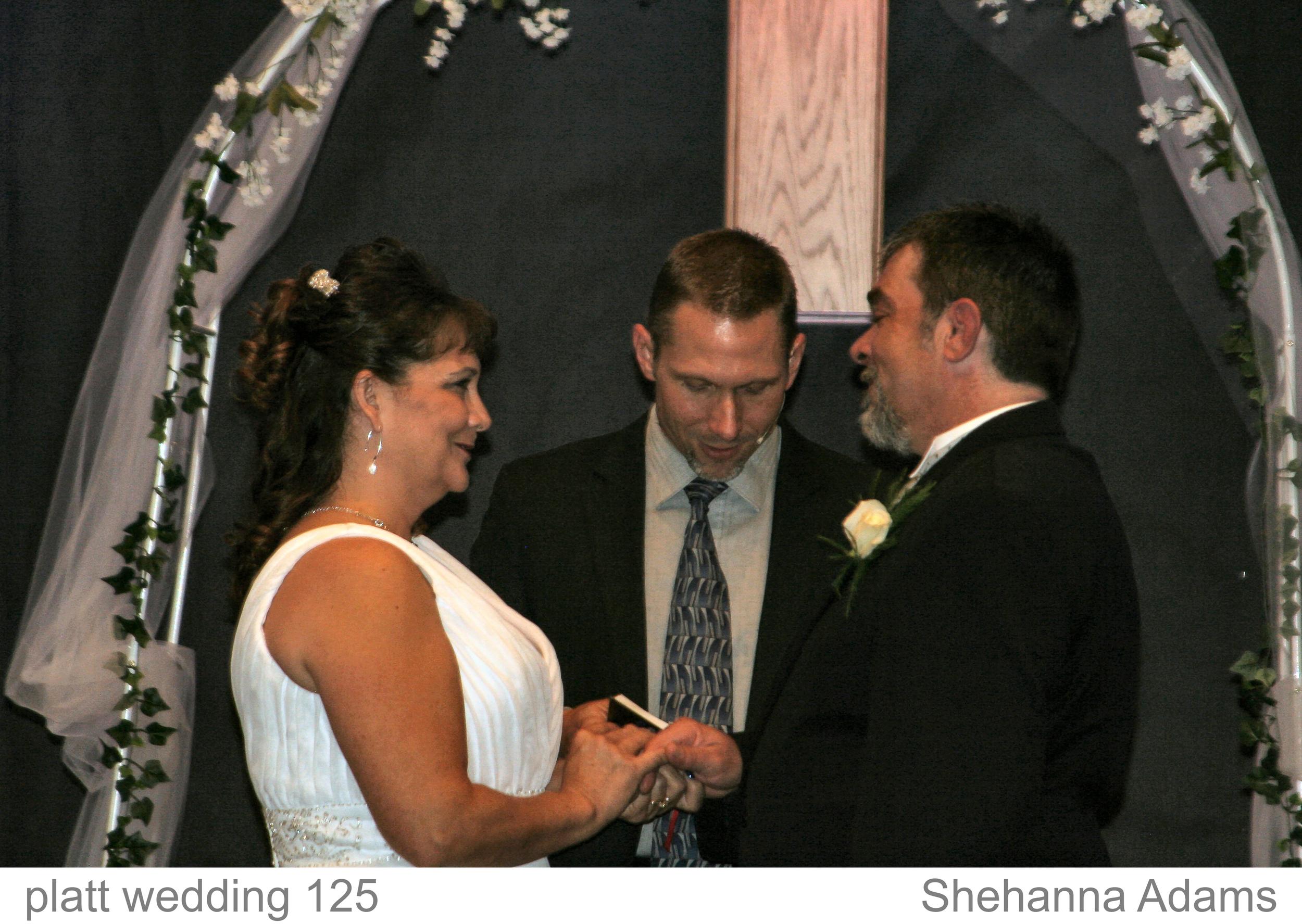 platt wedding 125.jpg
