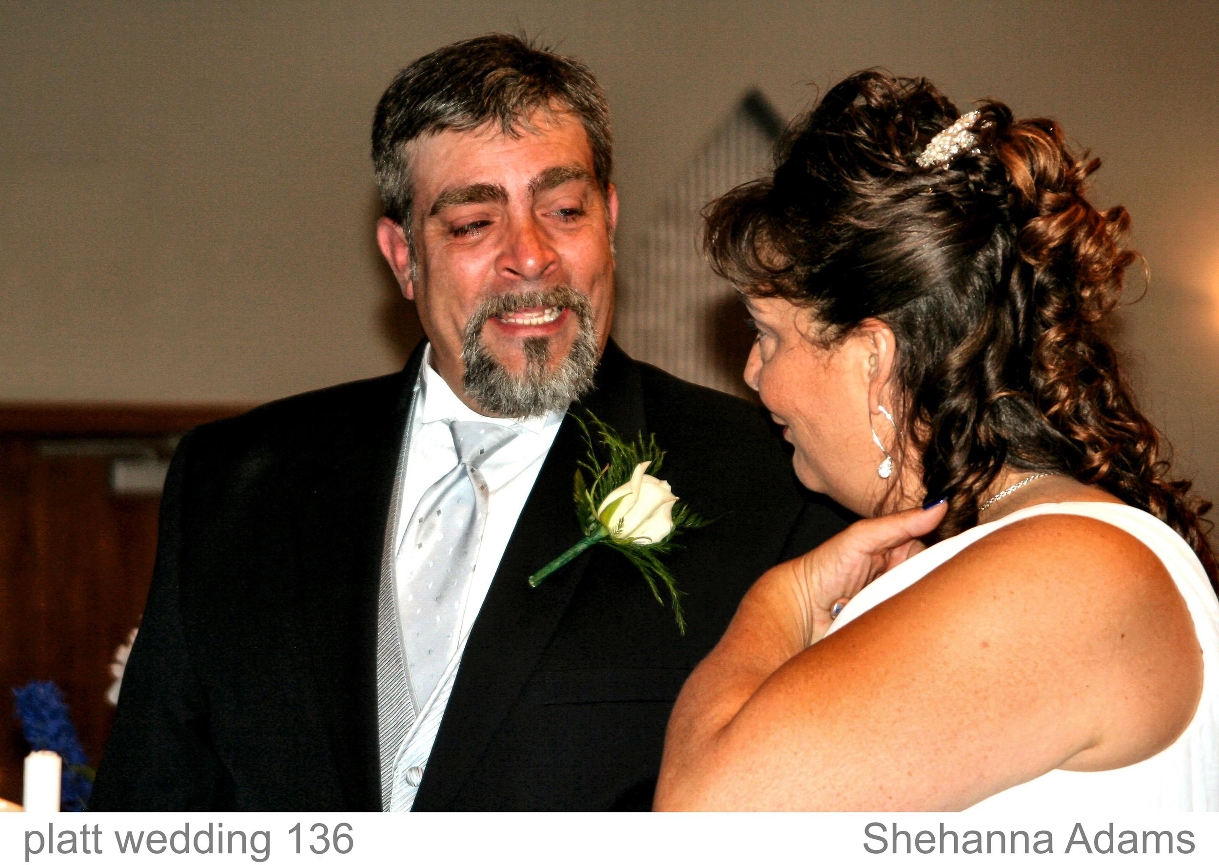 platt wedding 136.jpg