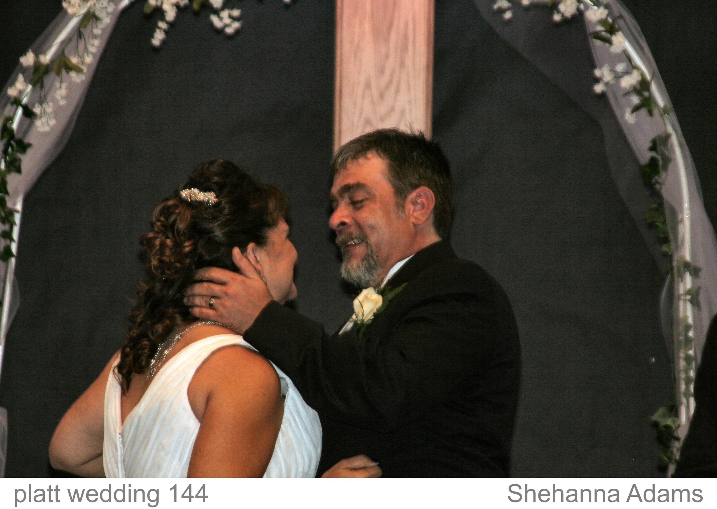 platt wedding 144.jpg