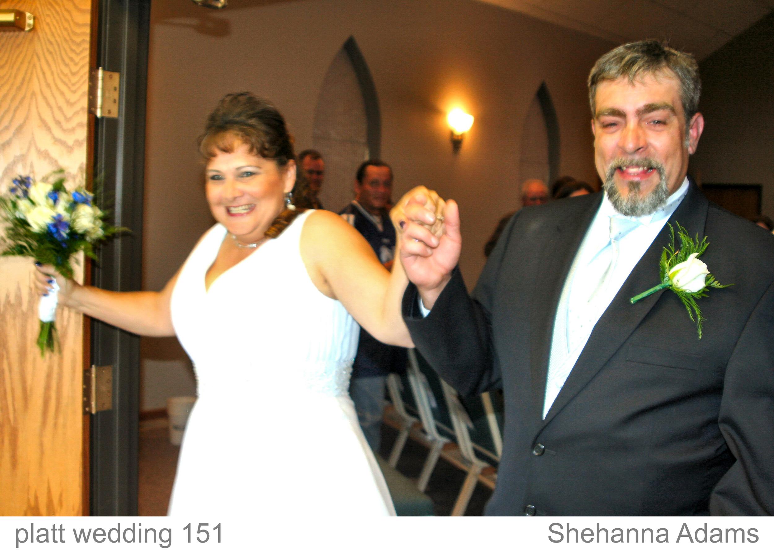 platt wedding 151.jpg