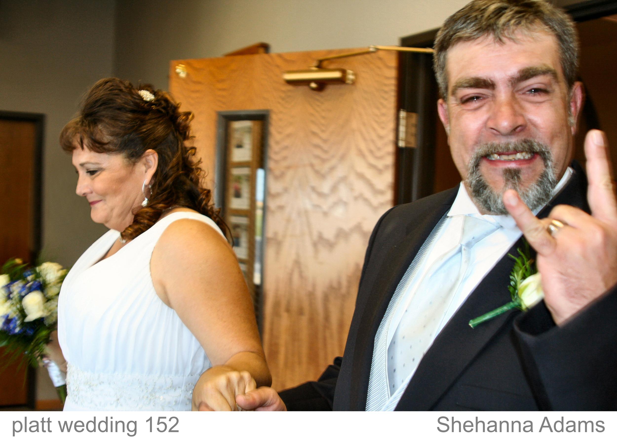 platt wedding 152.jpg