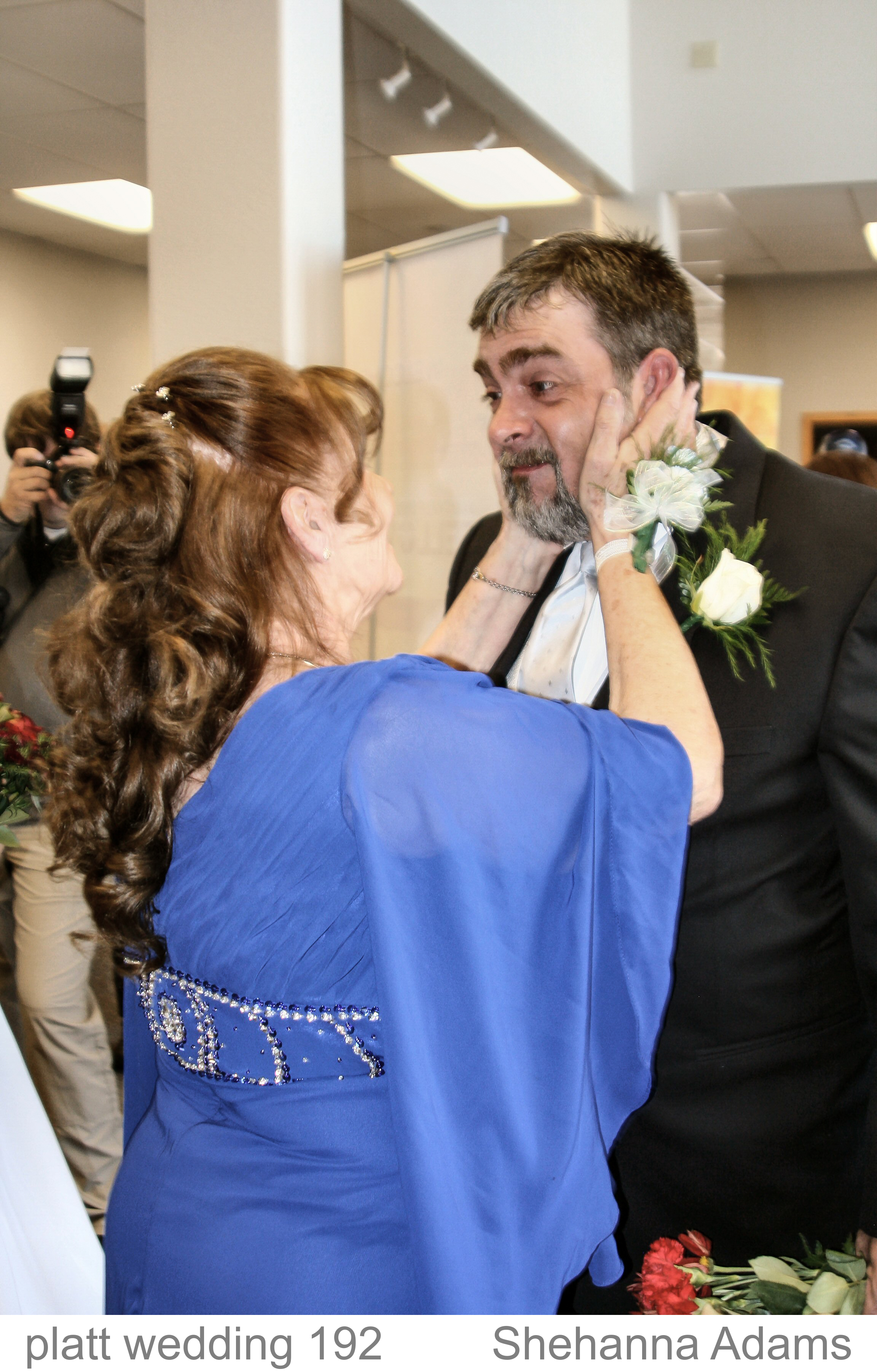 platt wedding 192.jpg
