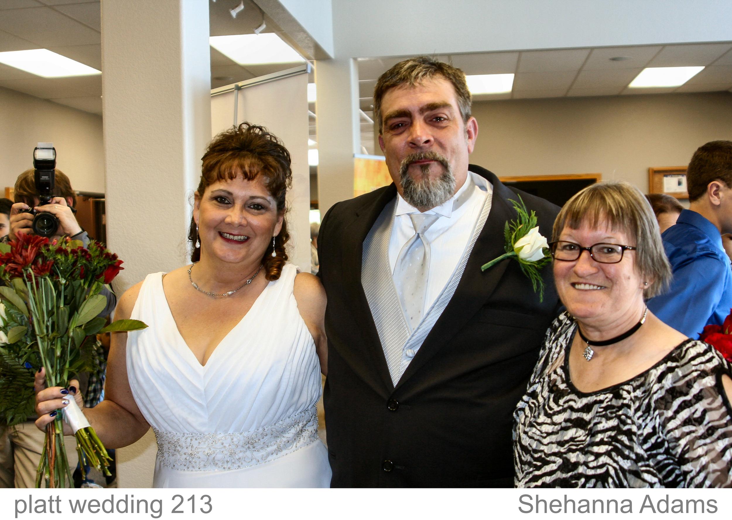 platt wedding 213.jpg