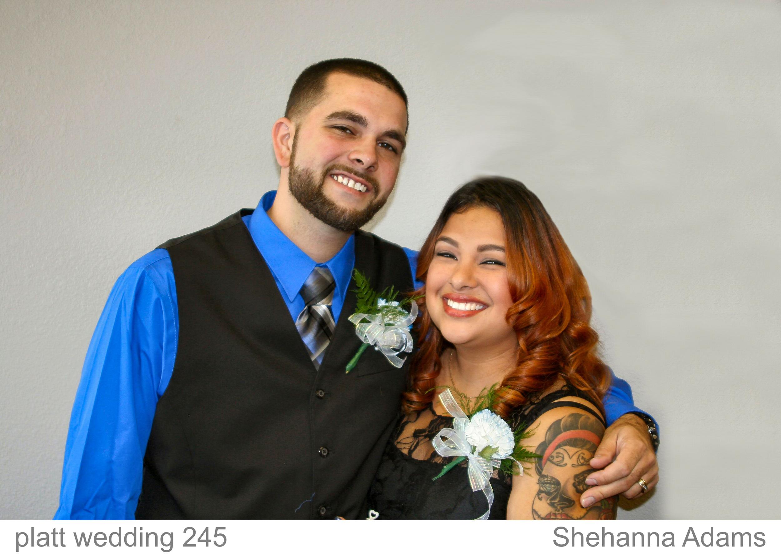platt wedding 245.jpg