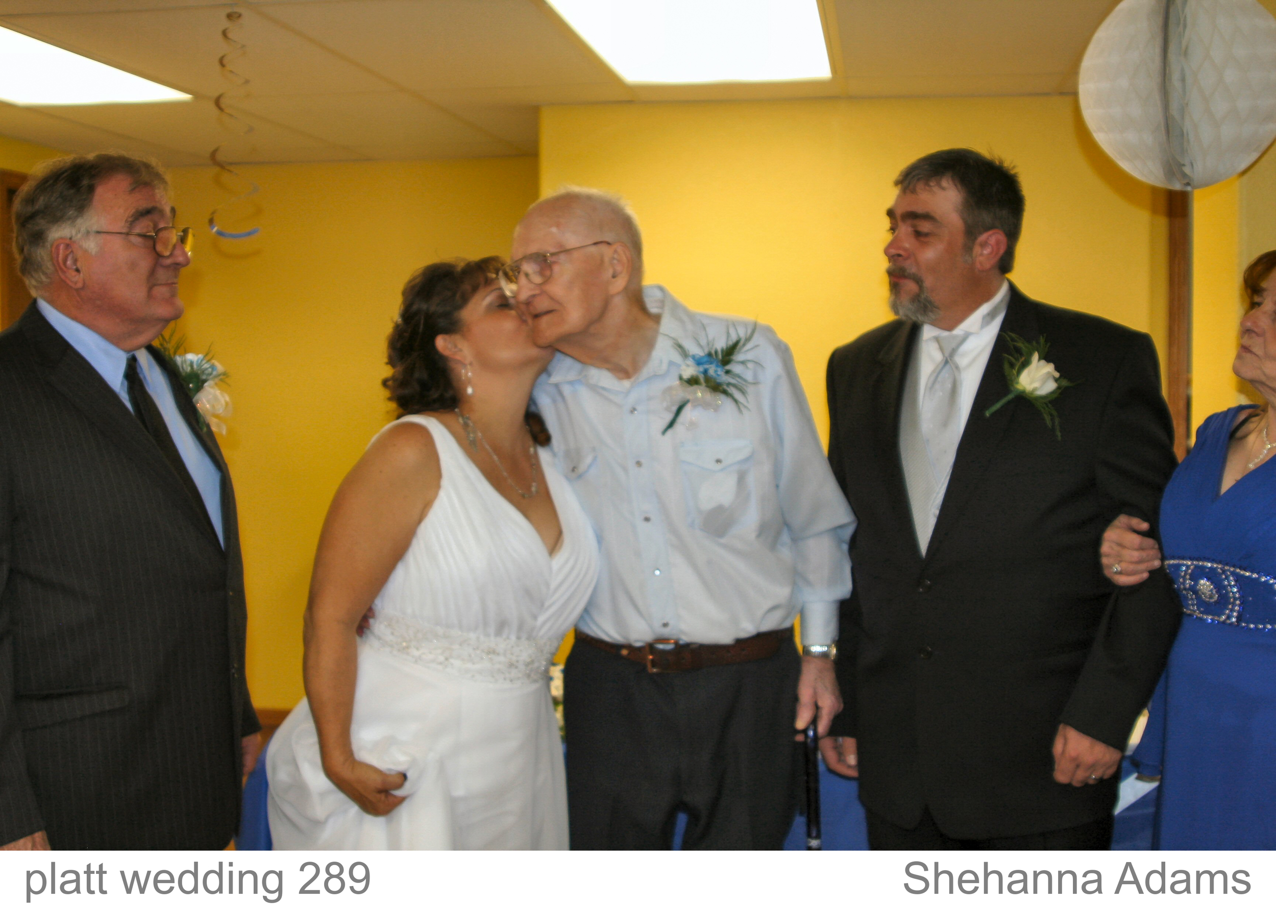 platt wedding 289.jpg