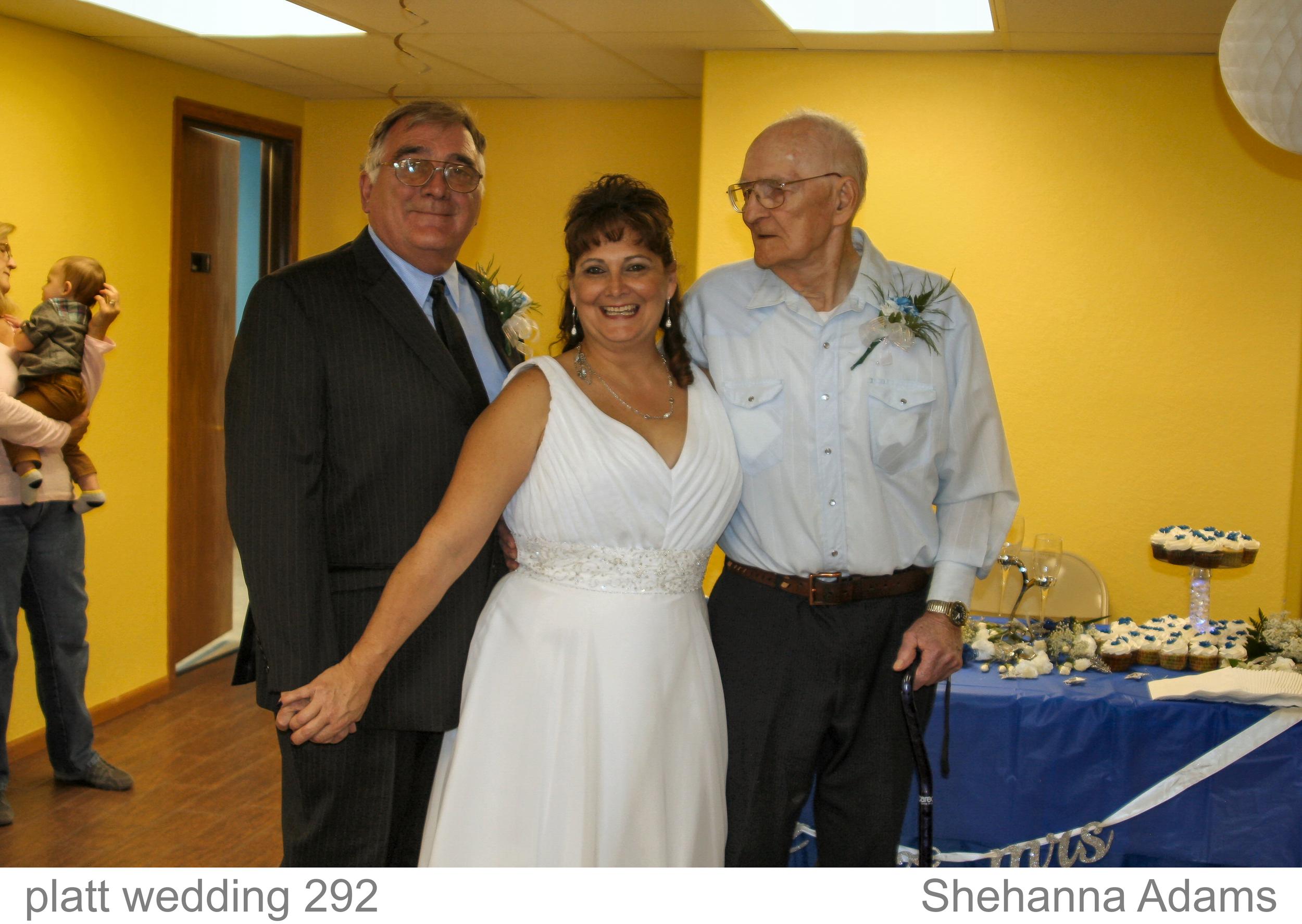 platt wedding 292.jpg