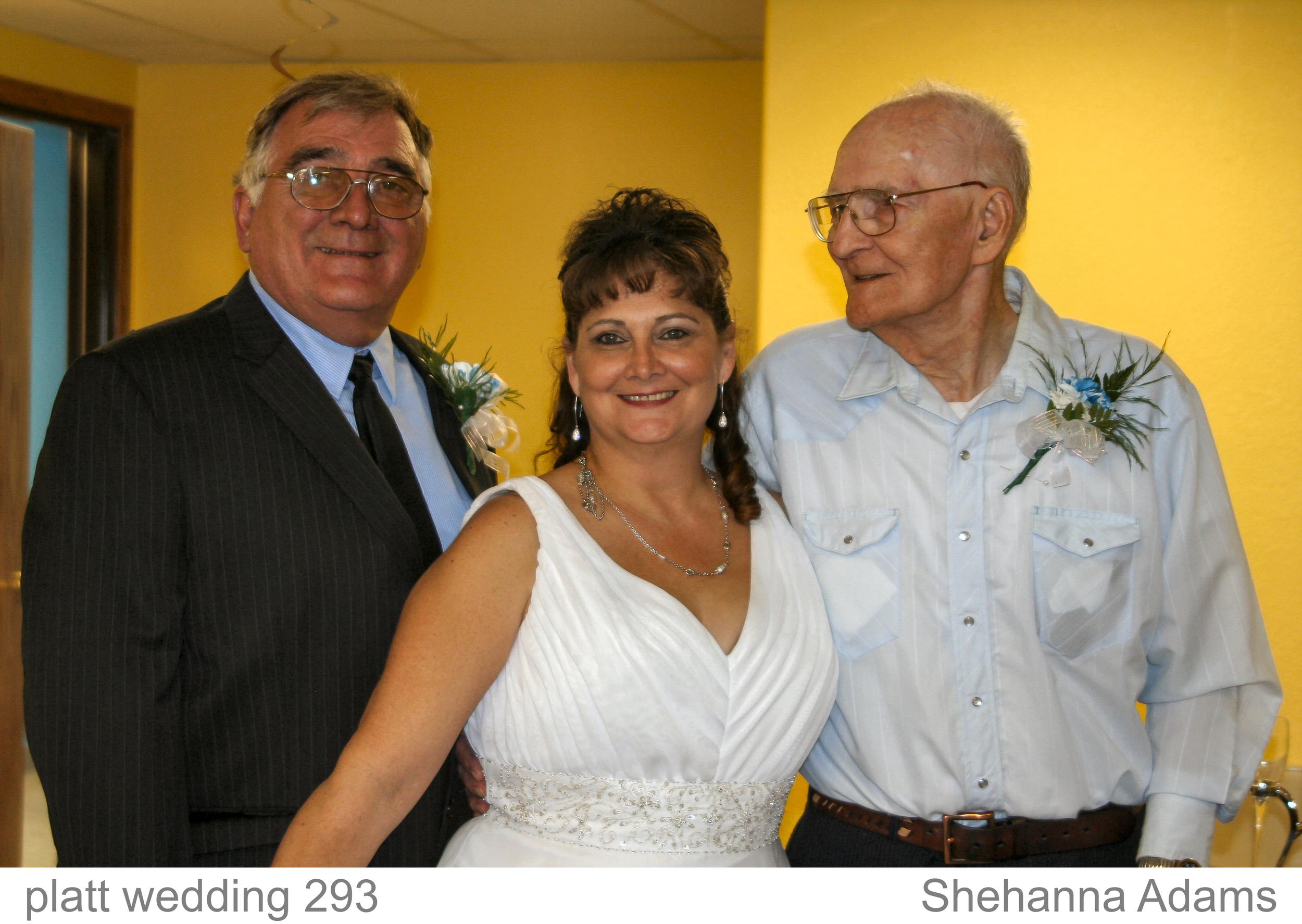 platt wedding 293.jpg