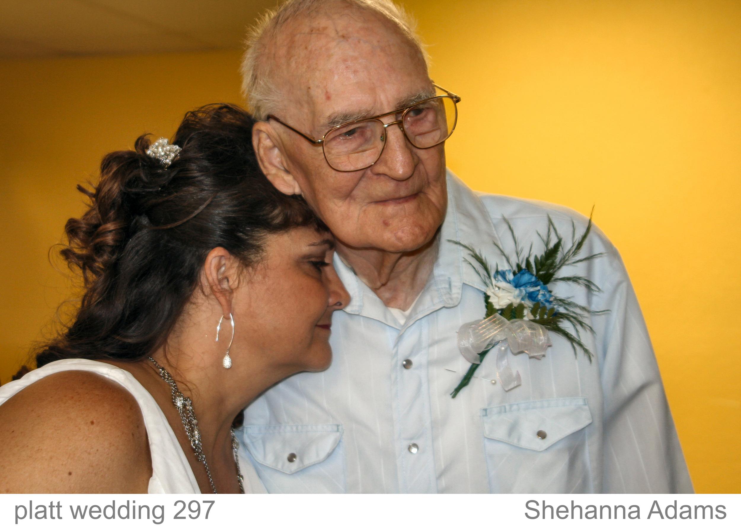 platt wedding 297.jpg
