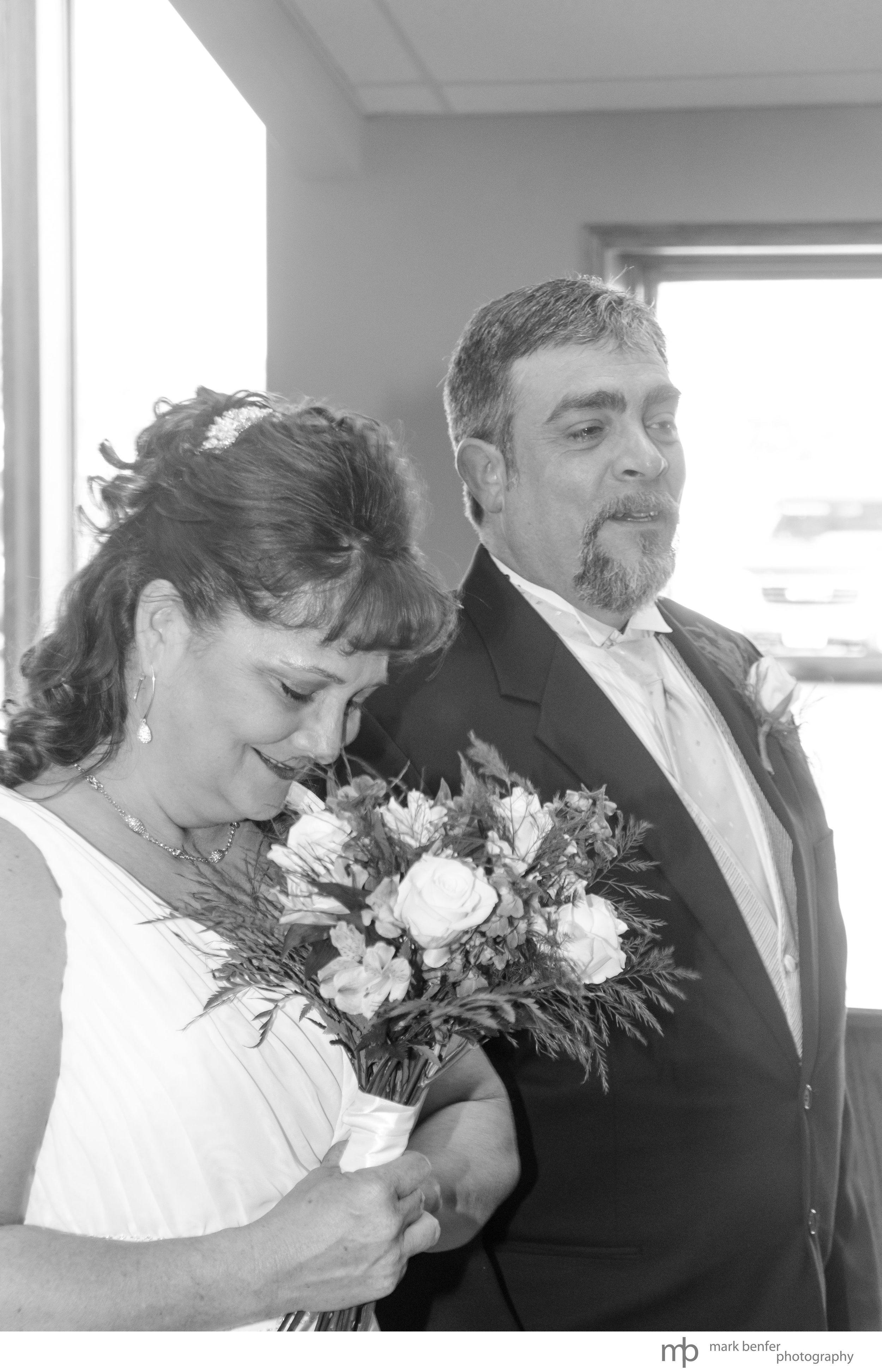 John&Anne-67.jpg