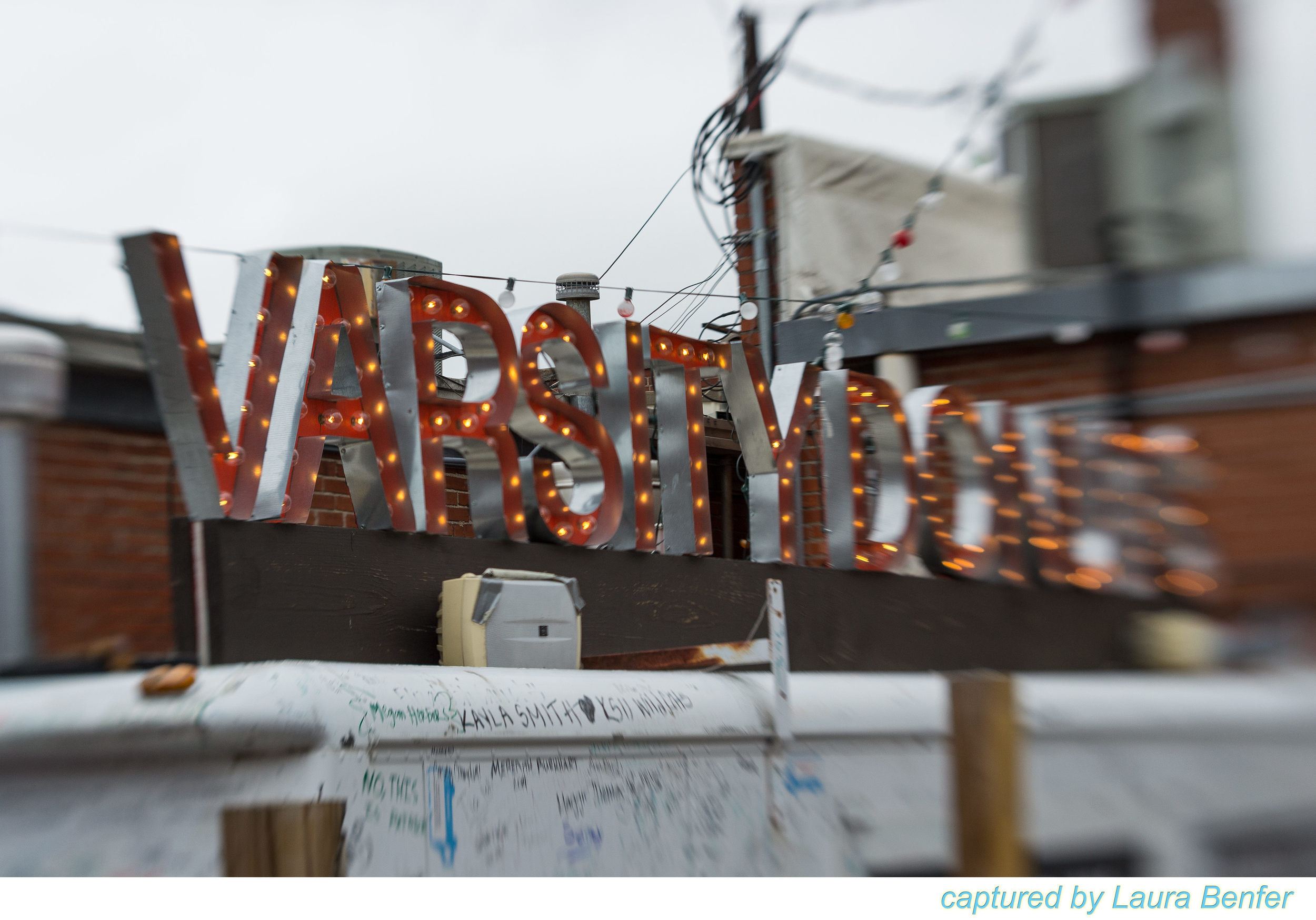 Varsity Donuts-2.jpg