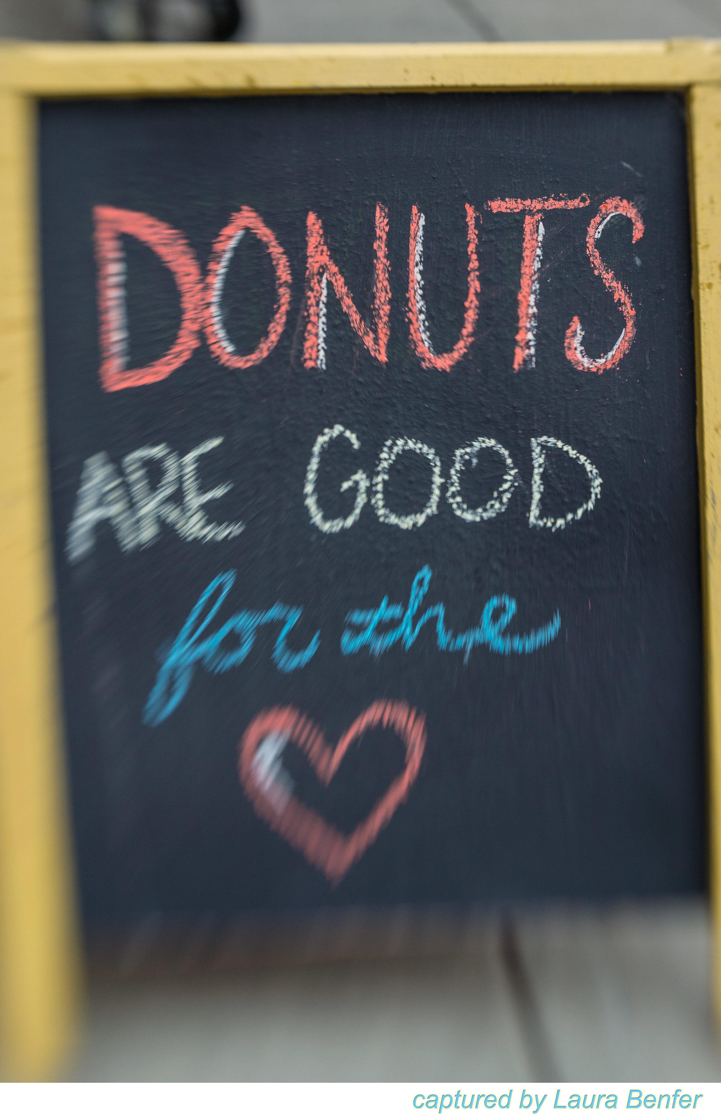 Varsity Donuts-4.jpg