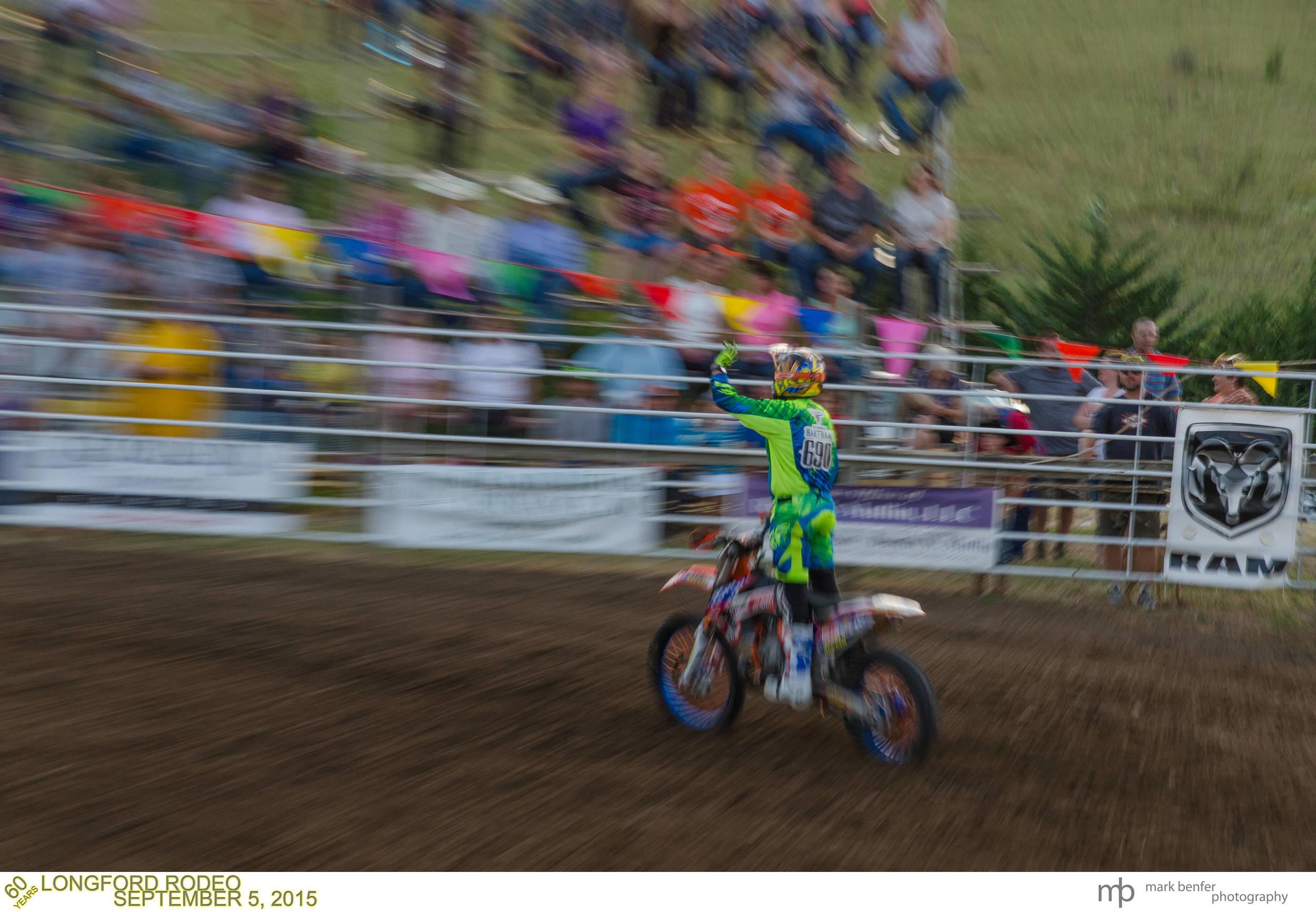 Longford Rodeo-2.jpg