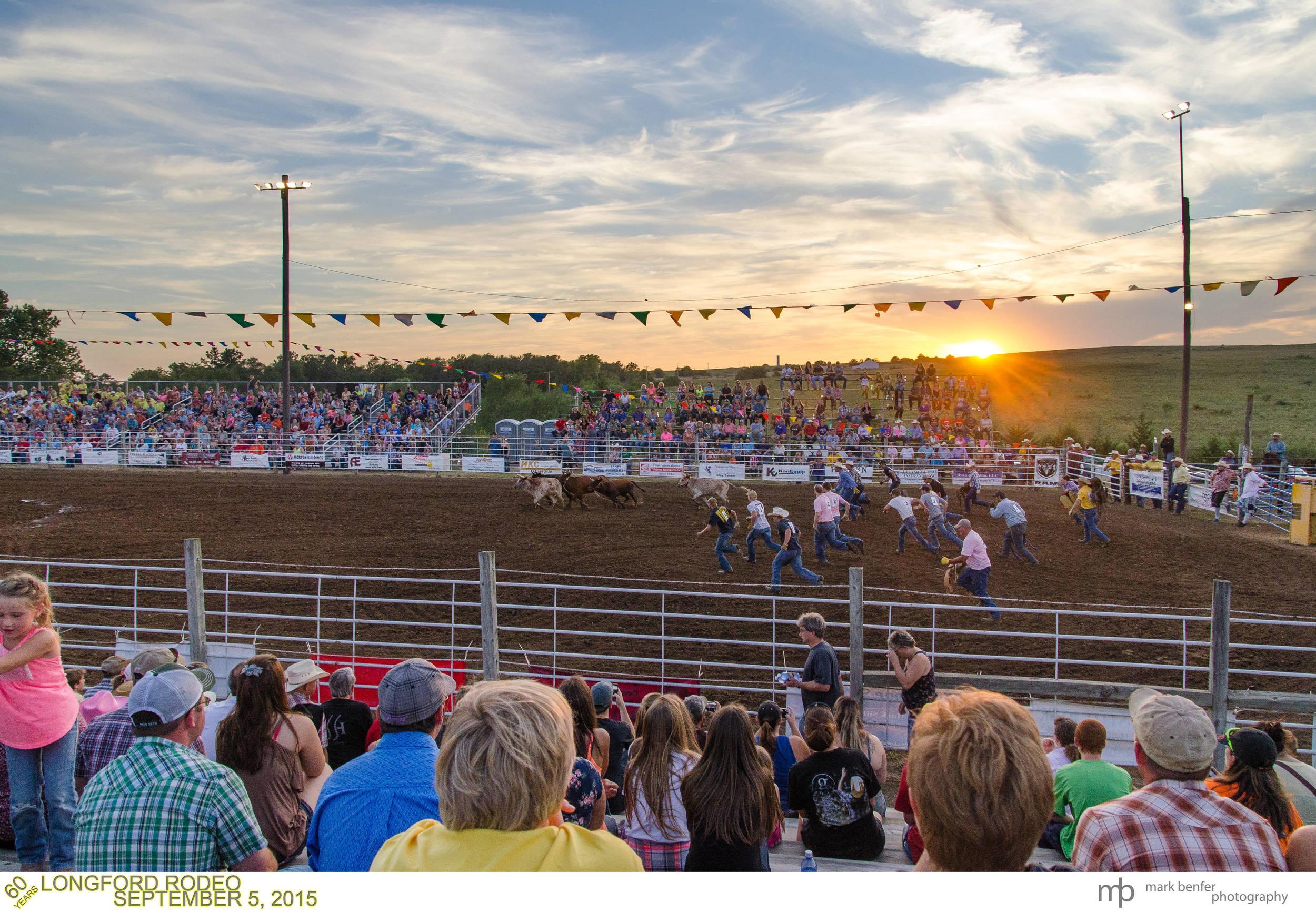Longford Rodeo-8.jpg