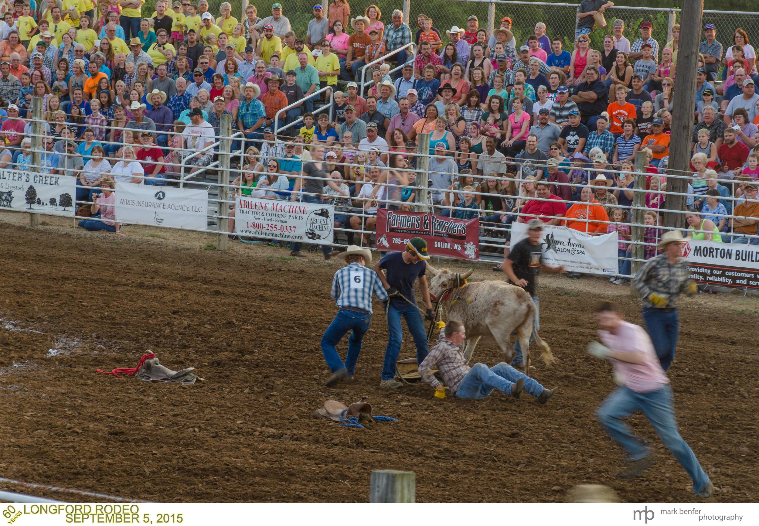 Longford Rodeo-10.jpg