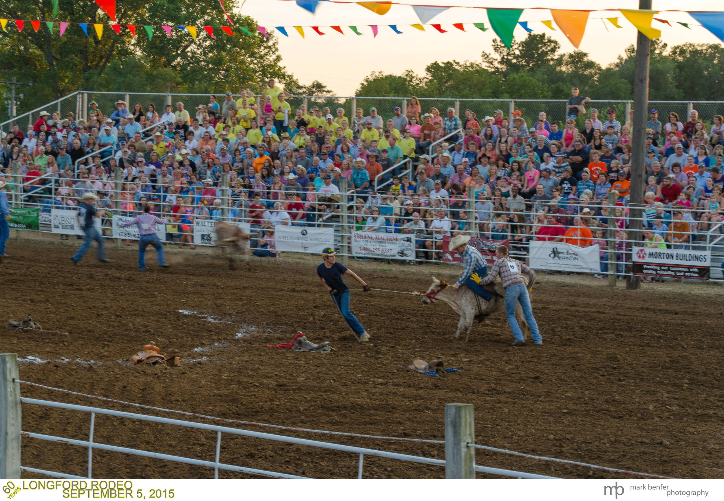 Longford Rodeo-11.jpg