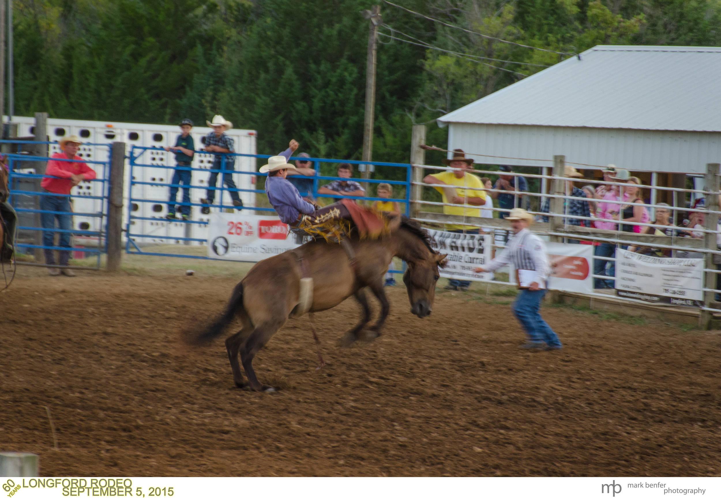 Longford Rodeo-13.jpg