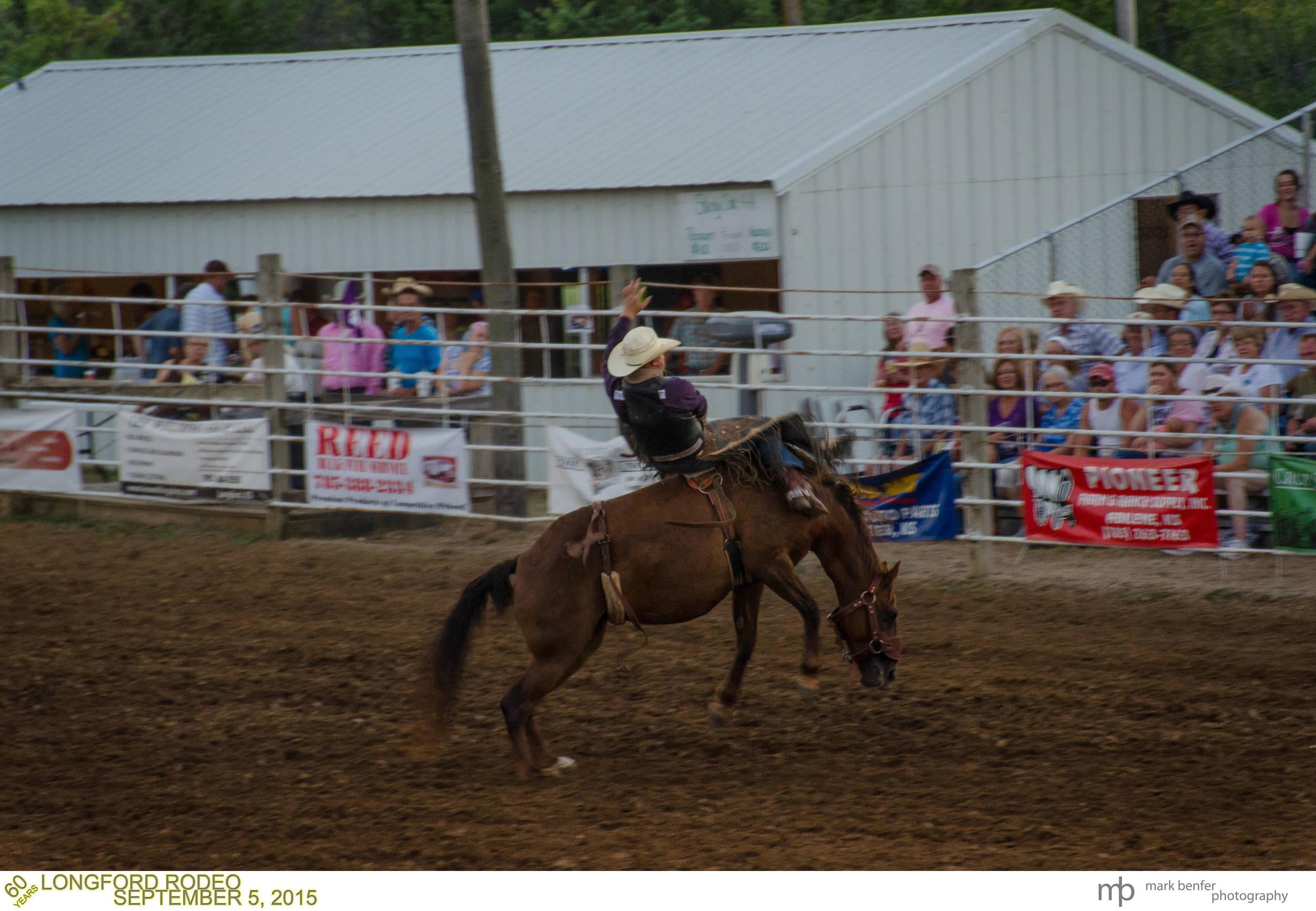 Longford Rodeo-15.jpg
