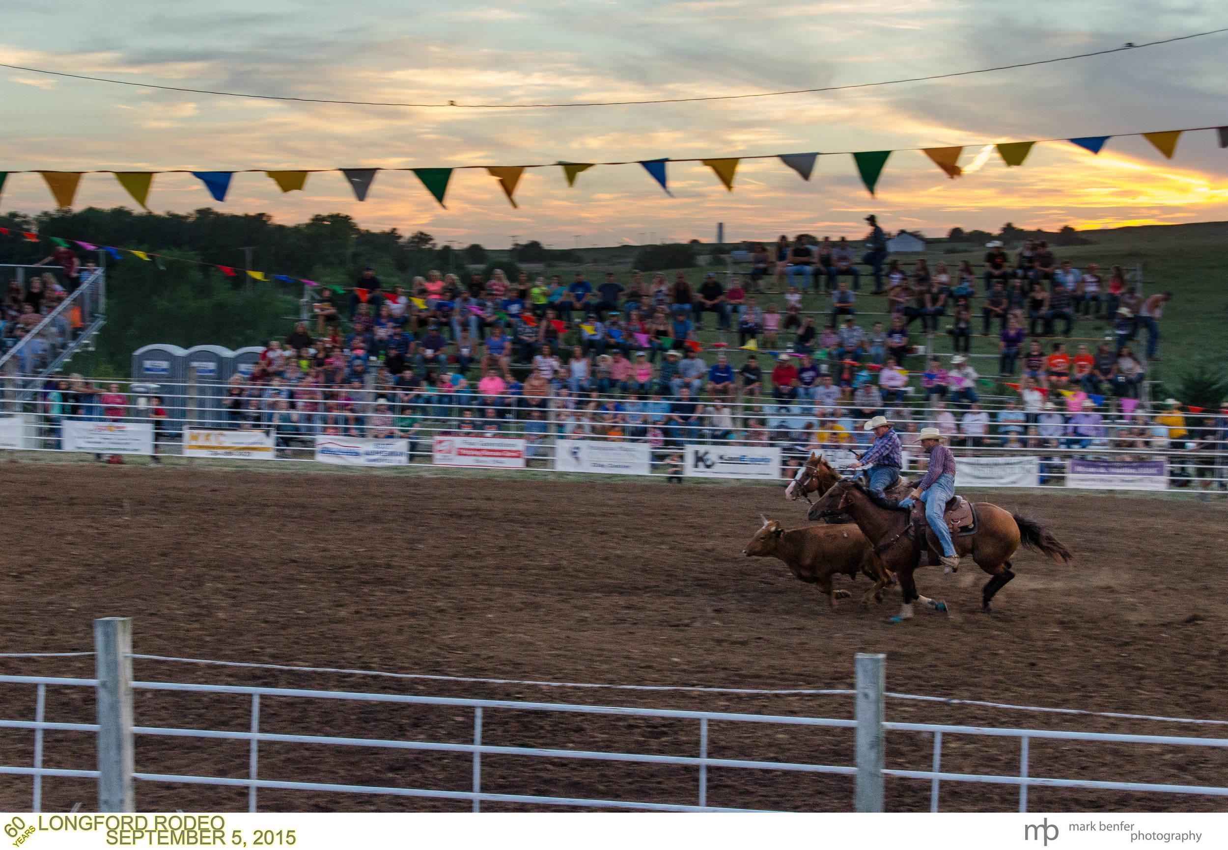Longford Rodeo-17.jpg