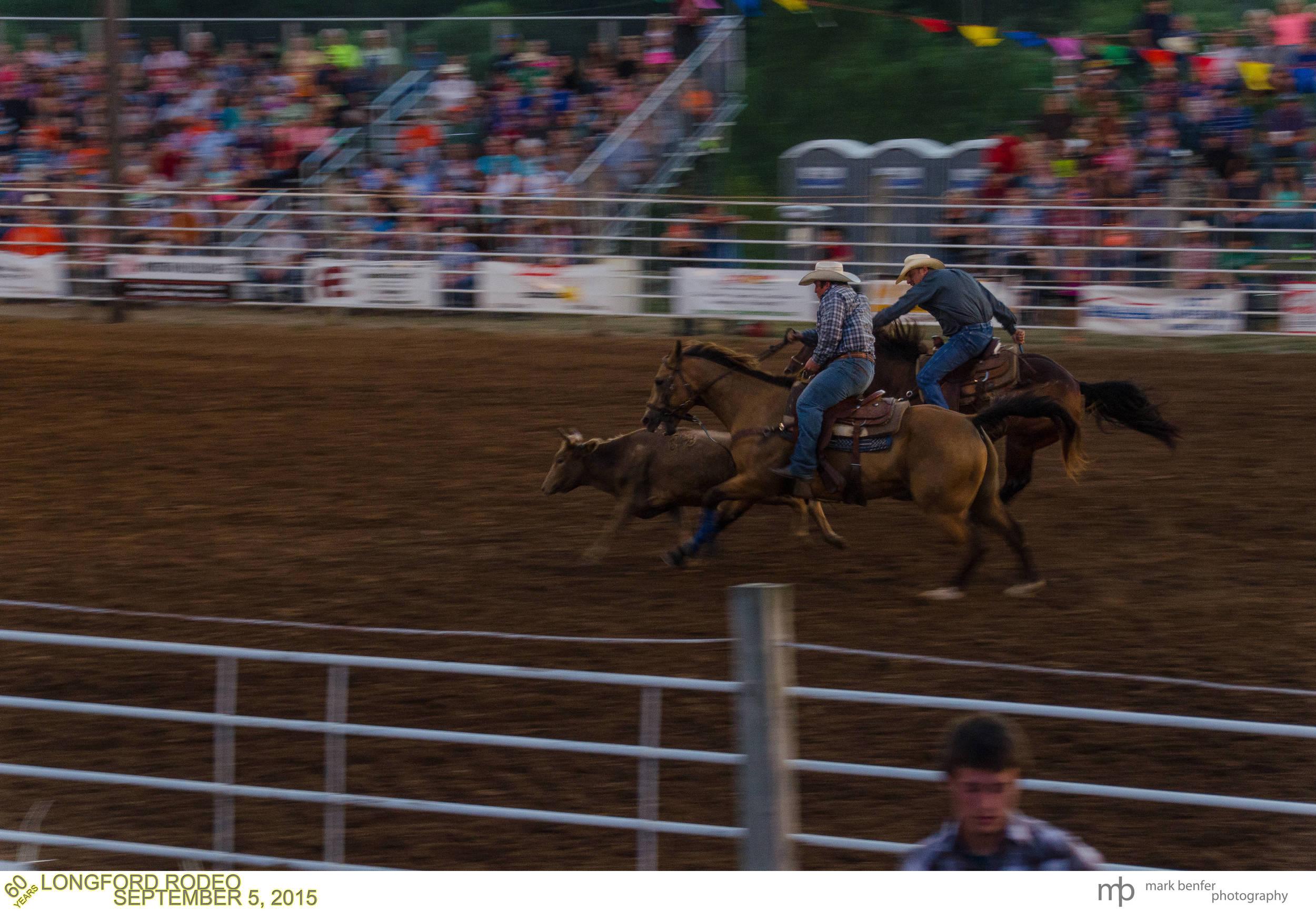 Longford Rodeo-20.jpg