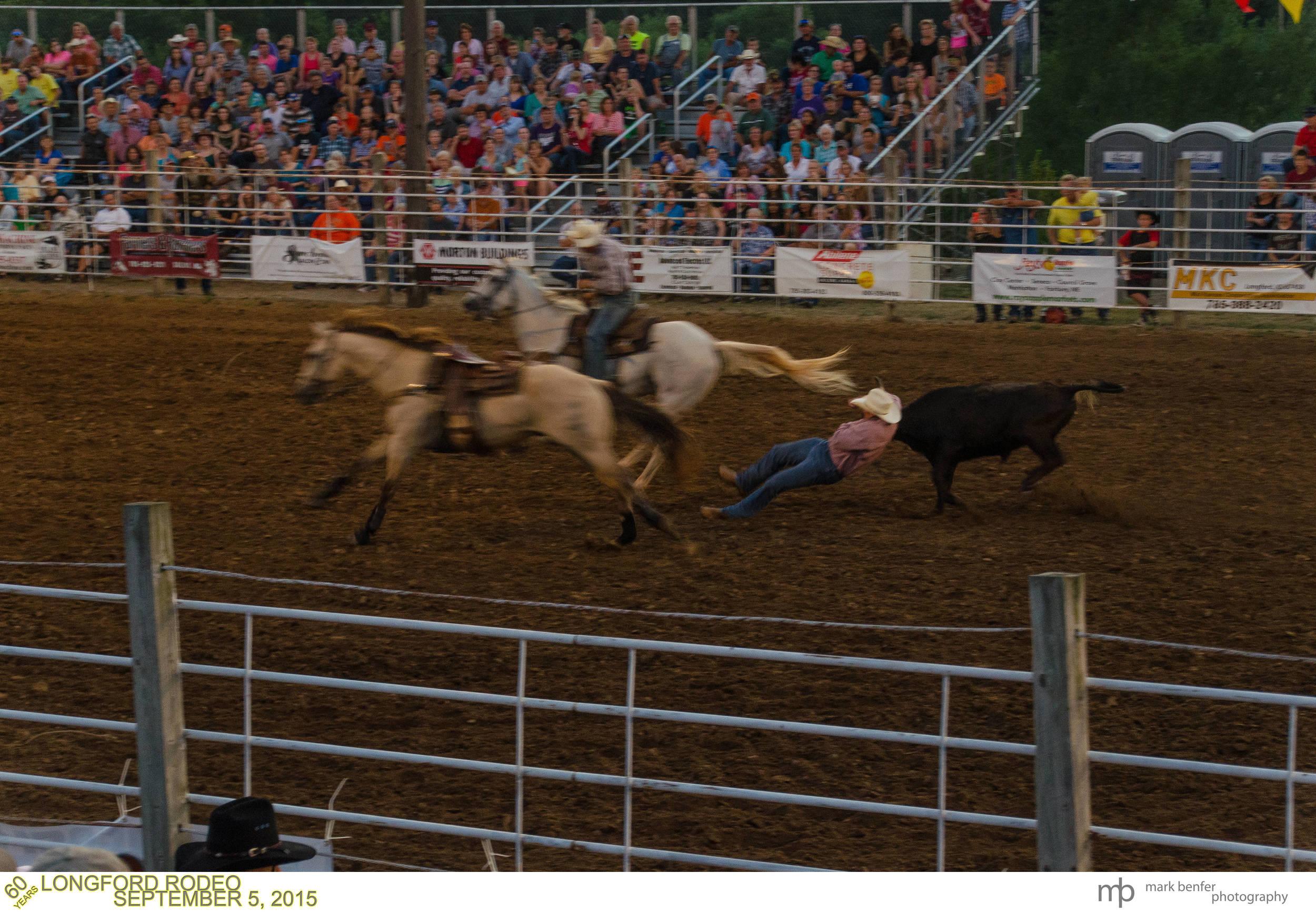 Longford Rodeo-22.jpg