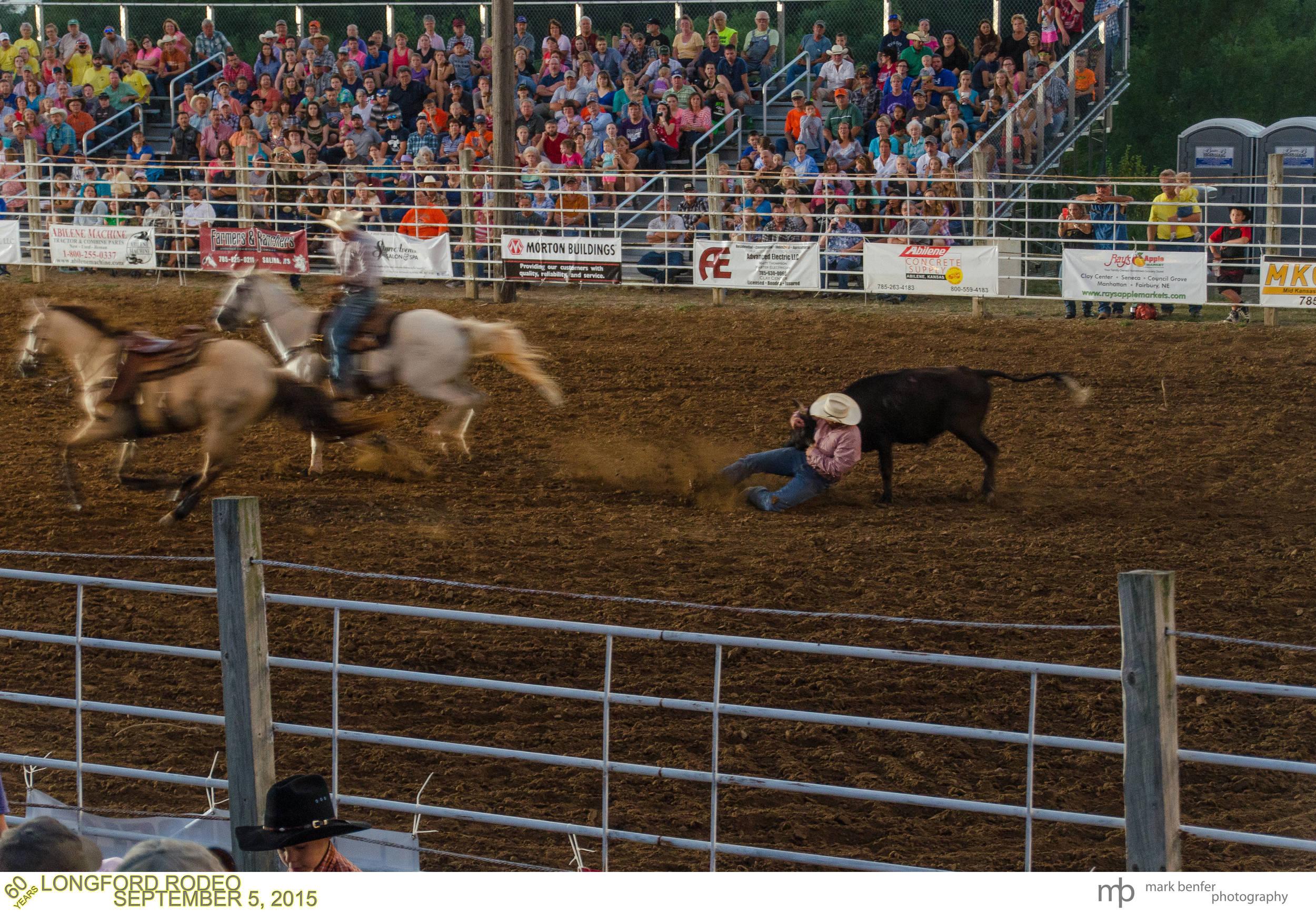 Longford Rodeo-23.jpg