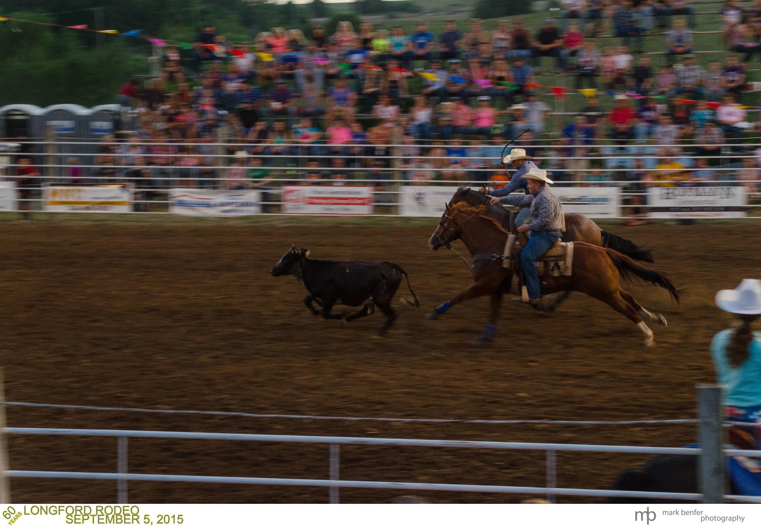 Longford Rodeo-24.jpg