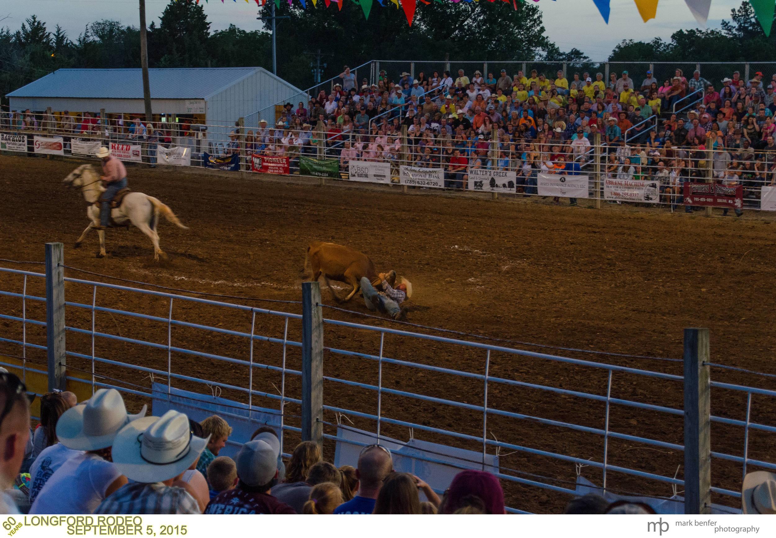 Longford Rodeo-26.jpg