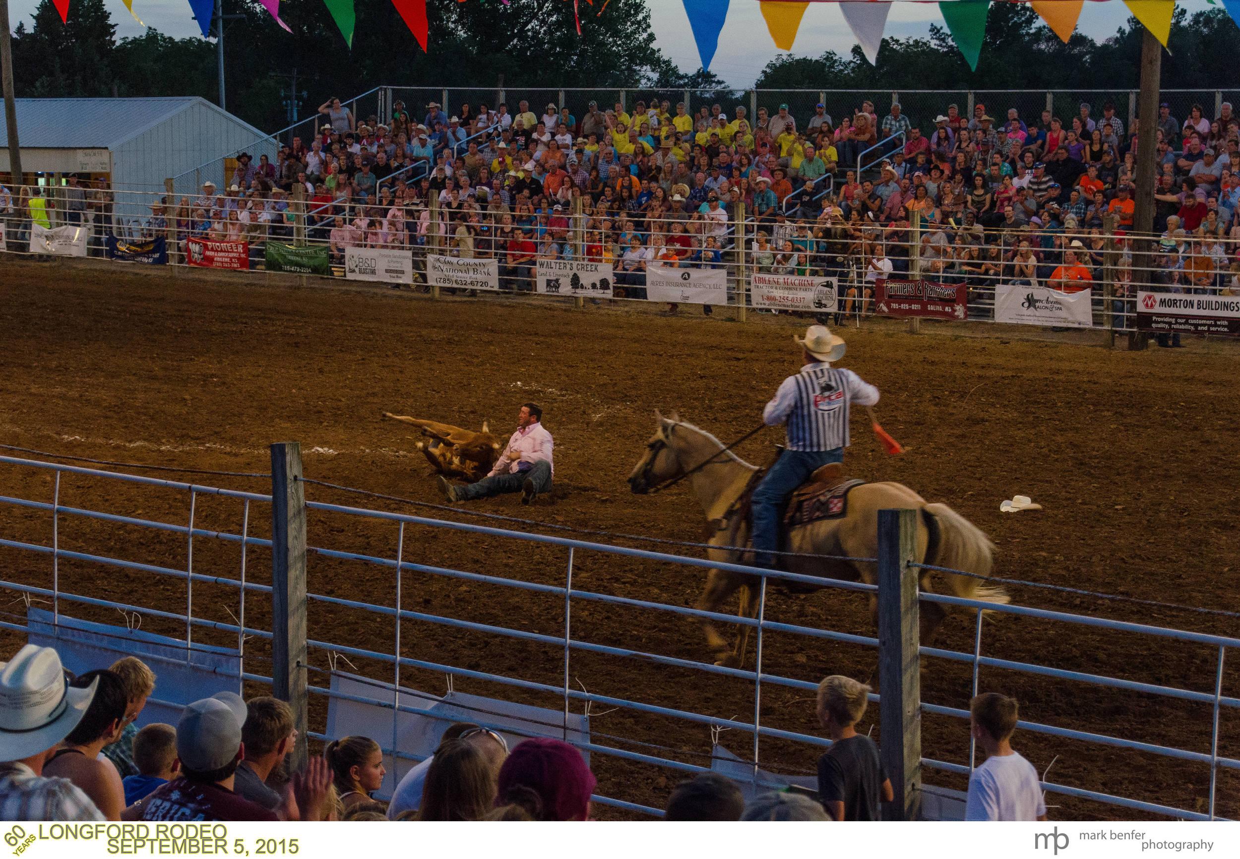 Longford Rodeo-28.jpg